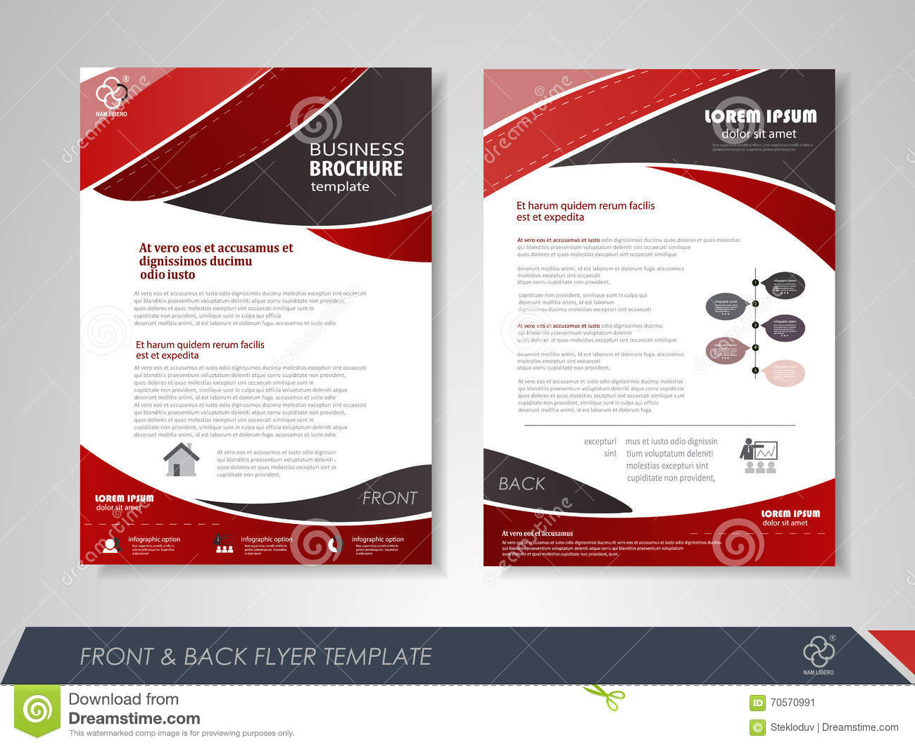 graphic design and printing business plan pdf
