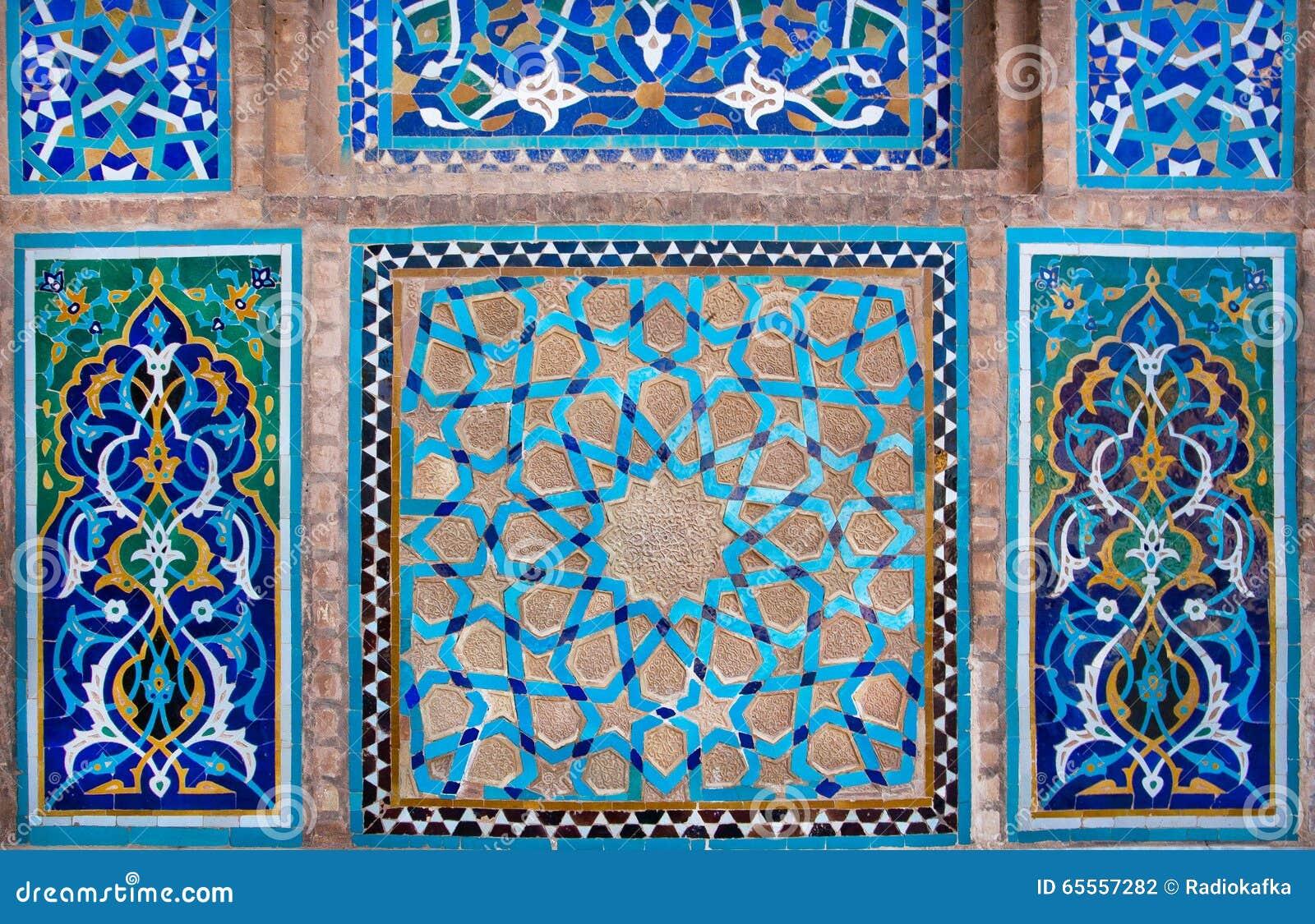 Fantastic 1 Inch Hexagon Floor Tiles Huge 12X12 Floor Tiles Flat 12X24 Ceramic Tile Patterns 2 X 12 Ceramic Tile Old 2X6 Subway Tile Yellow3D Ceiling Tiles Antique Ceramic Tiles   Columbialabels
