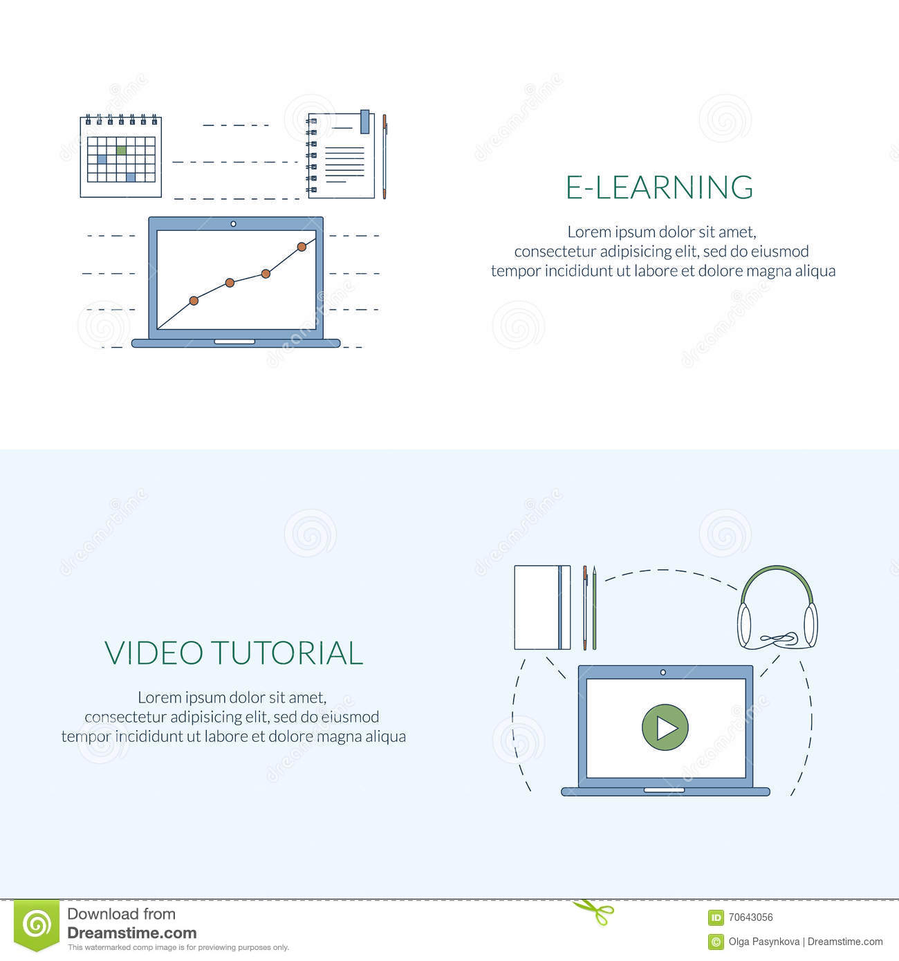 tuition tutorial Tuition express is the most efficient and safest way child care payments can be made whether by electronic fund transfer, online, card swipe or completely automated, payments are convenient for parents, and on-time and integrated for providers.