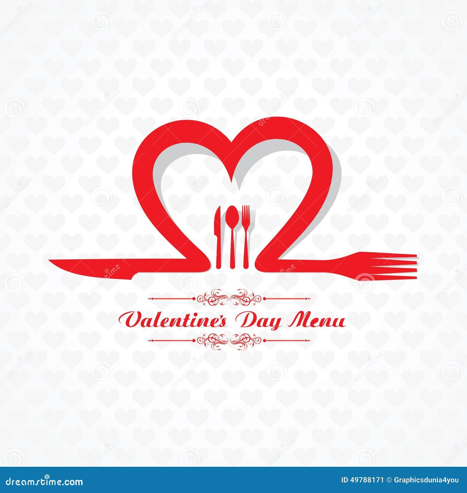 C R Restaurant Valentine S Day