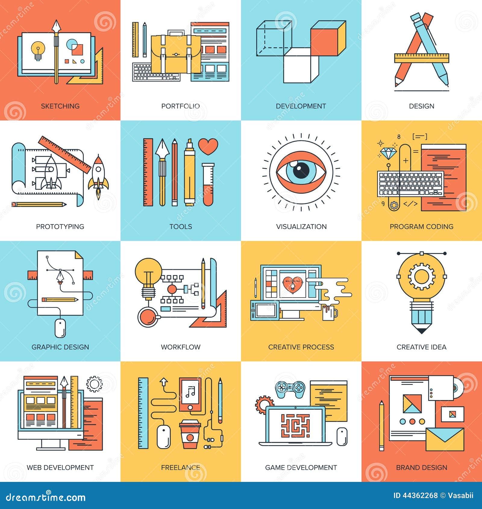 web design for developers pdf download