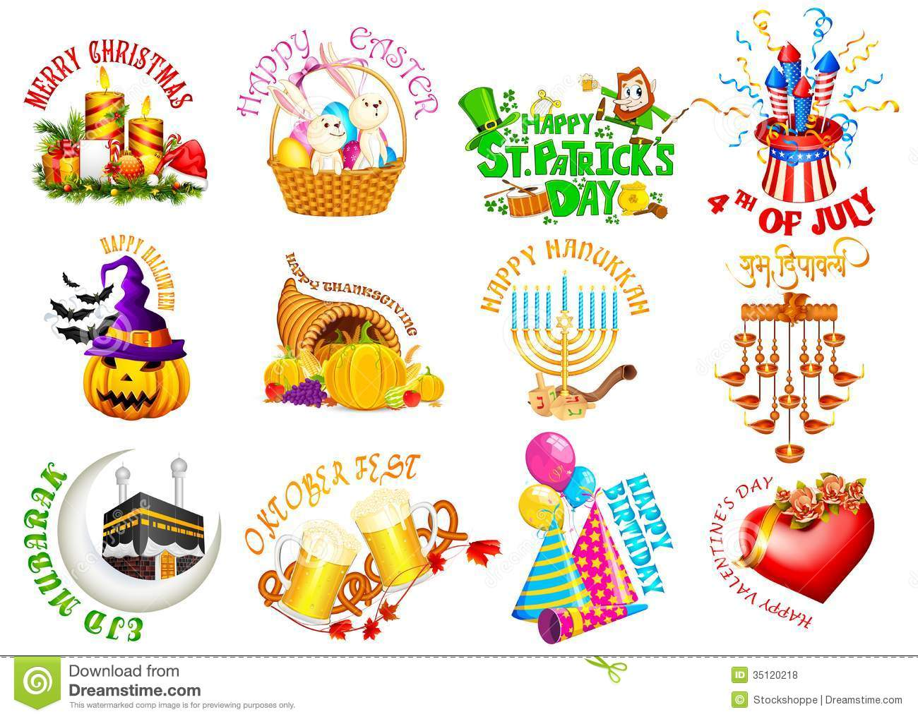 clipart bank holiday - photo #49