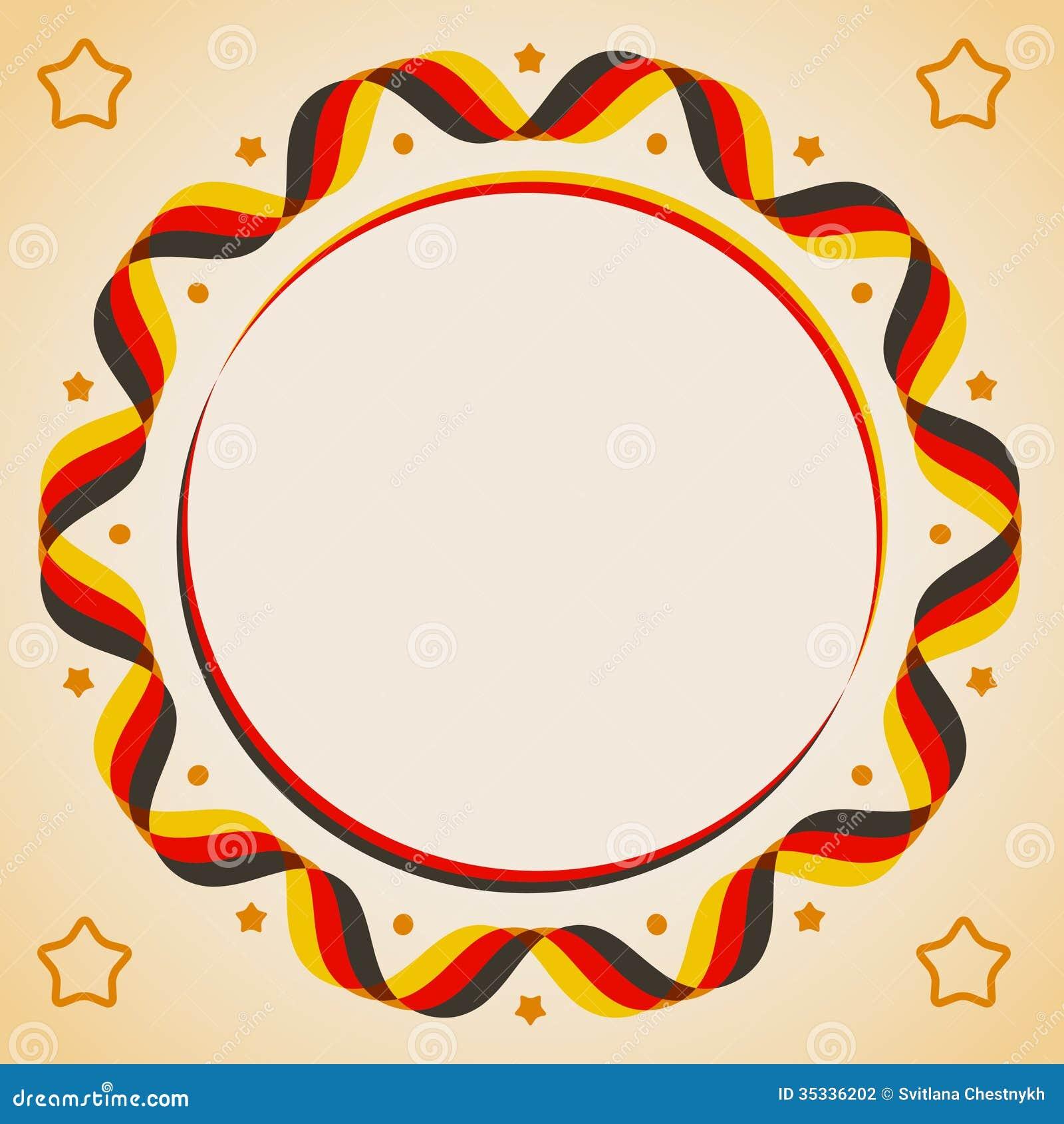 Design Elements Stock Photography Image 35336202