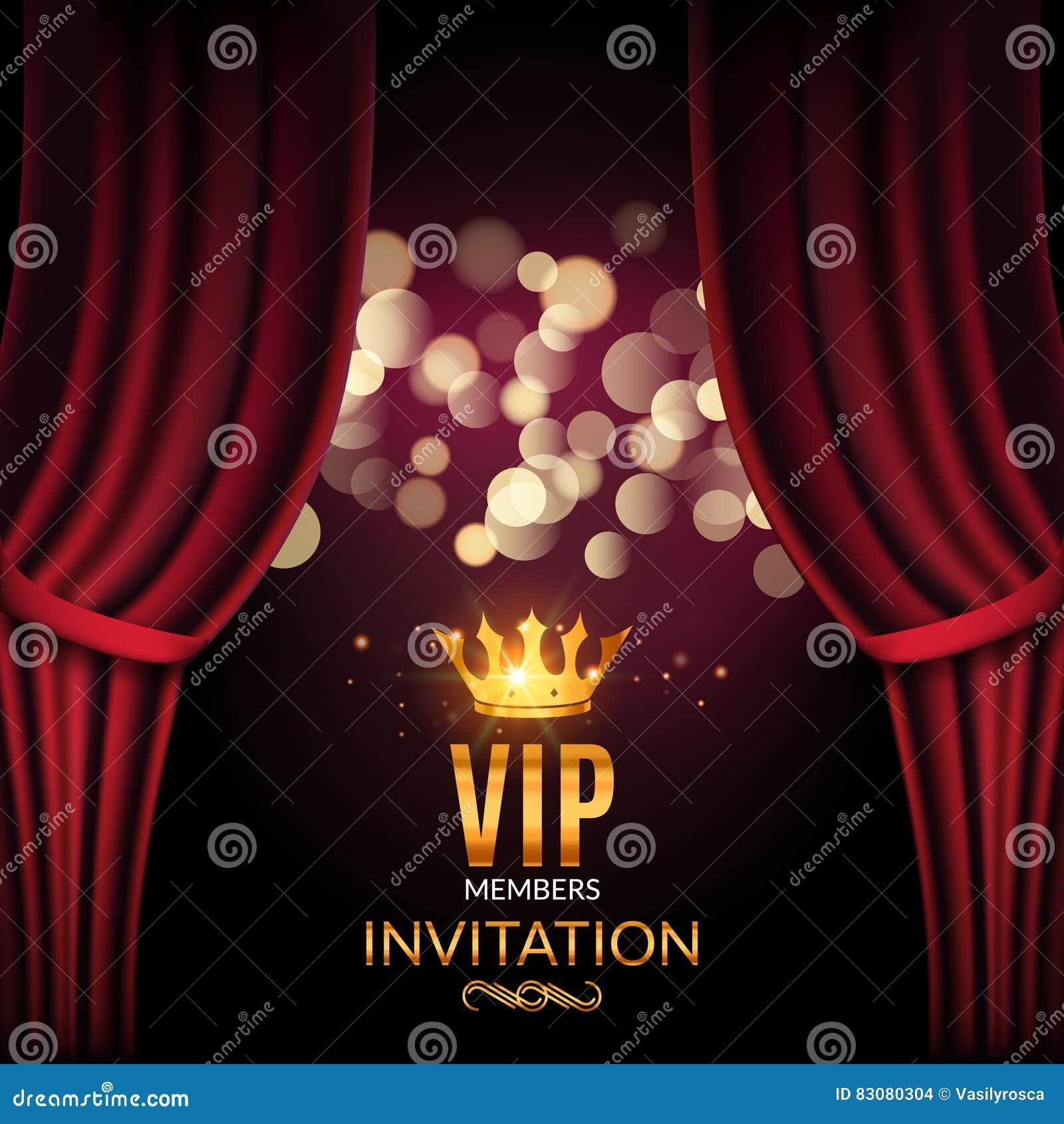VIP dating nedladdning