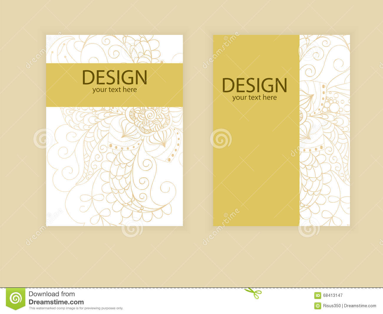 design flyer brochure design samples vector of flyers invitati