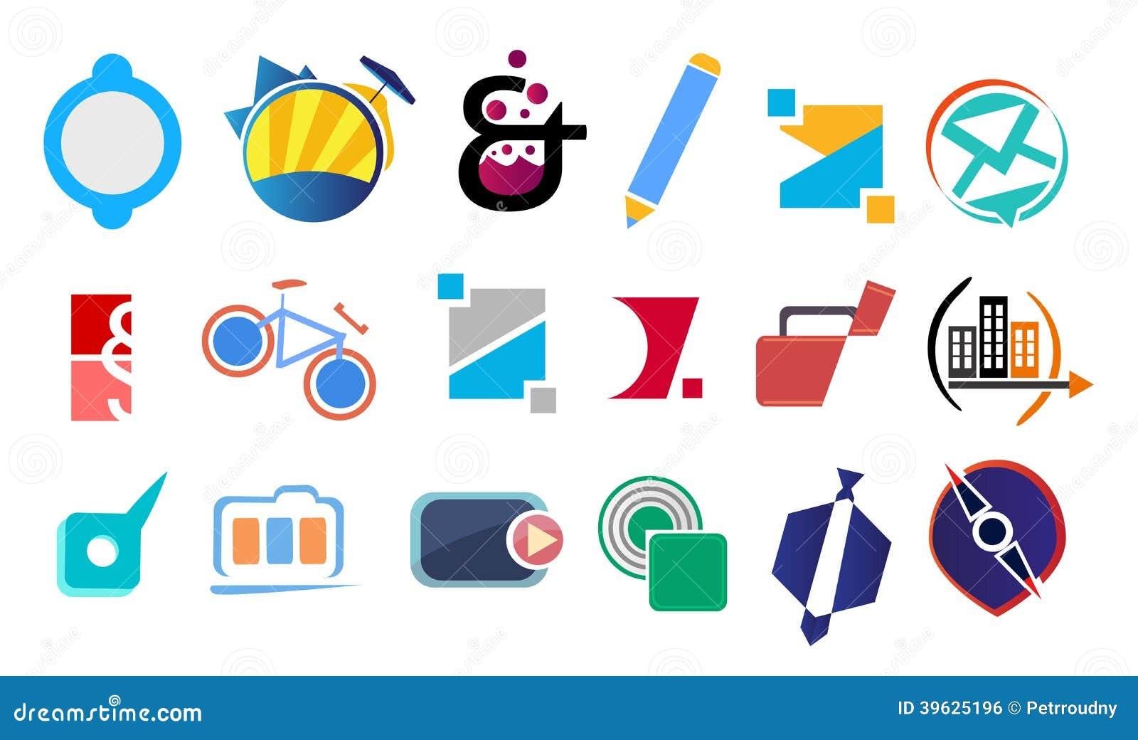 Logo Design Tutorial How To Create An Iconic Logo Design