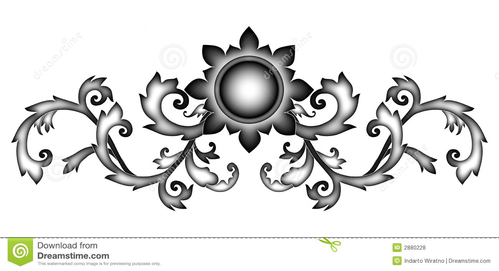 Design motif stock illustration. Illustration of formation ...