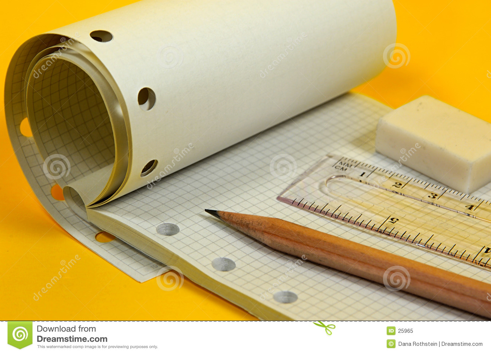 Design Notes 2