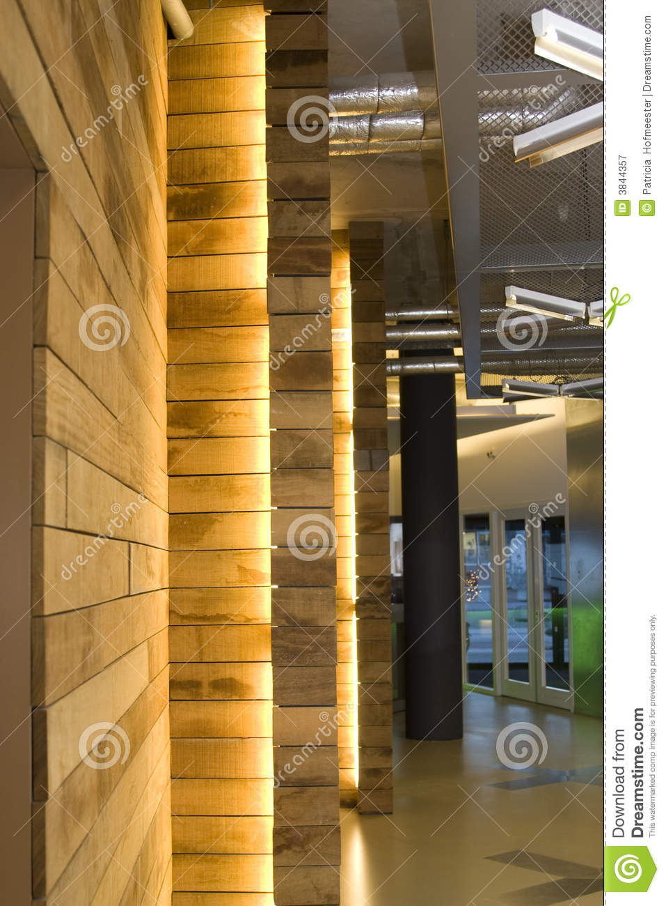 Image Result For Modern Corridor Design