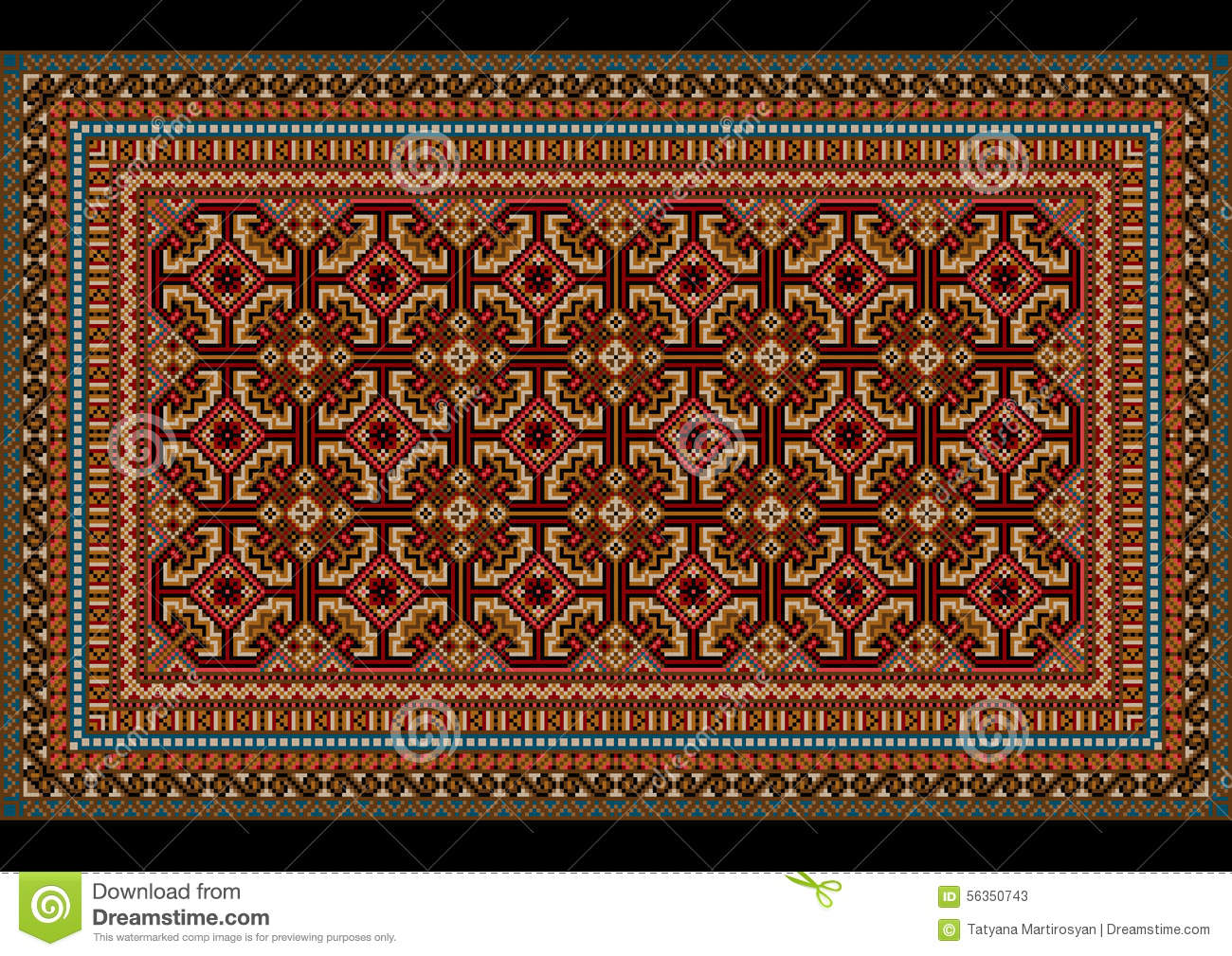 Old carpet carpet vidalondon for Alfombras griegas