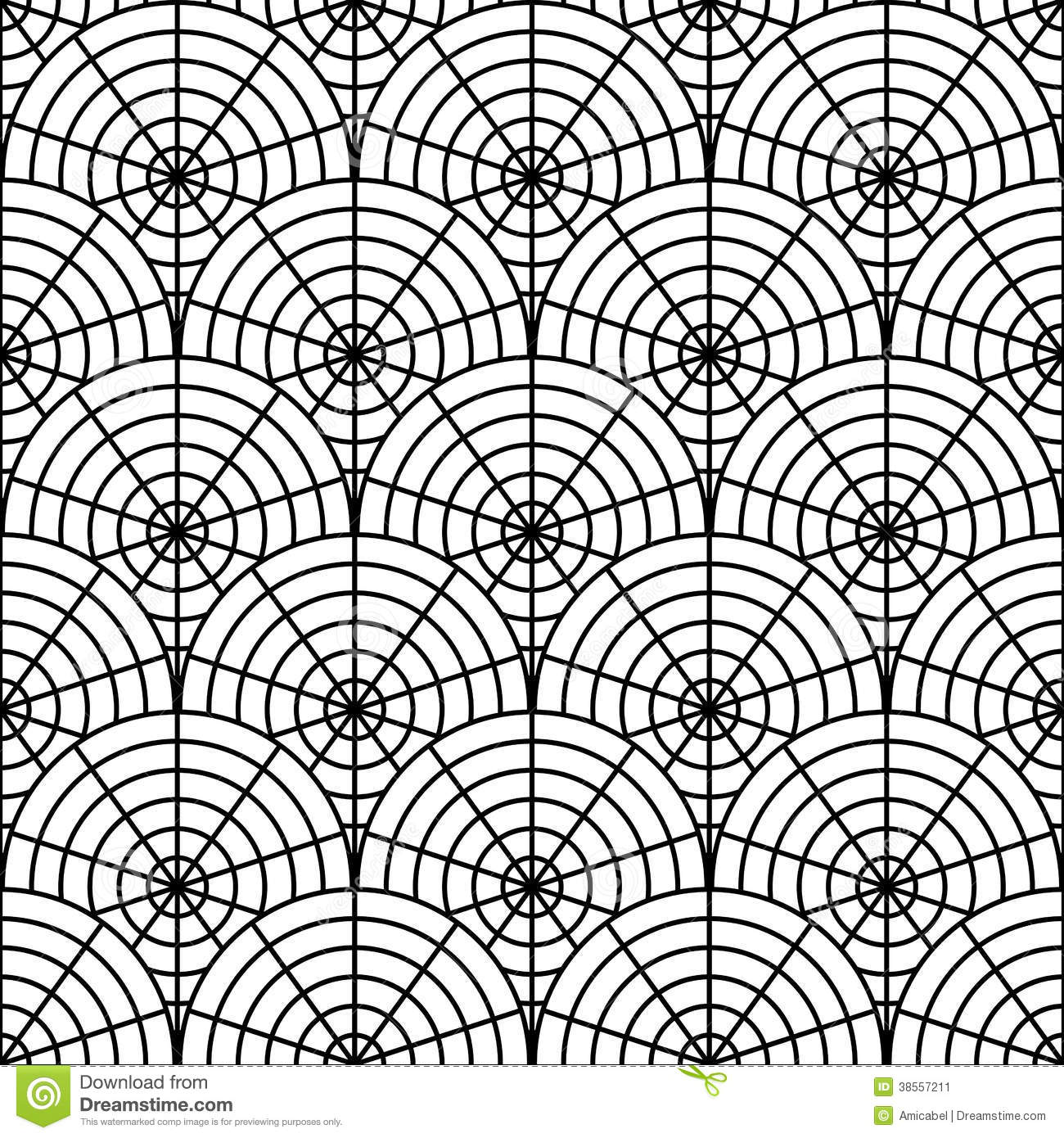halloween spider web coloring pages free here