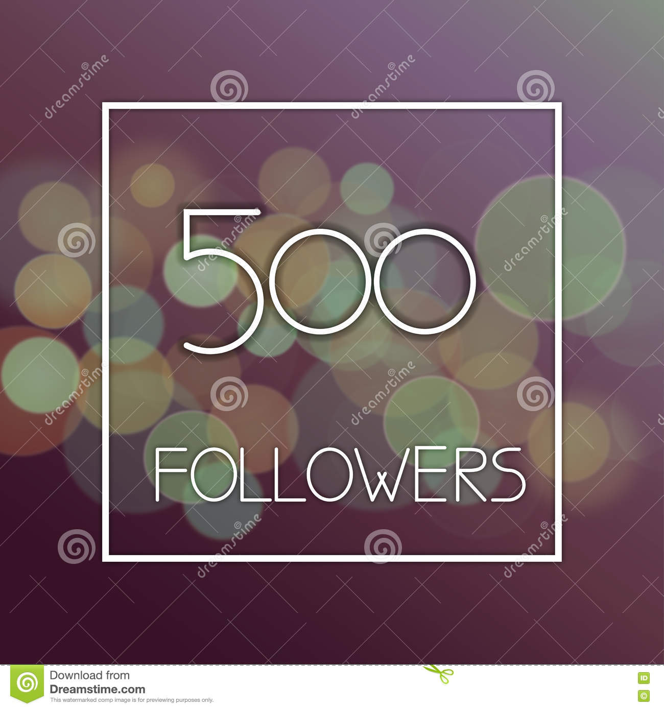 5000 follower celebration - 3 9