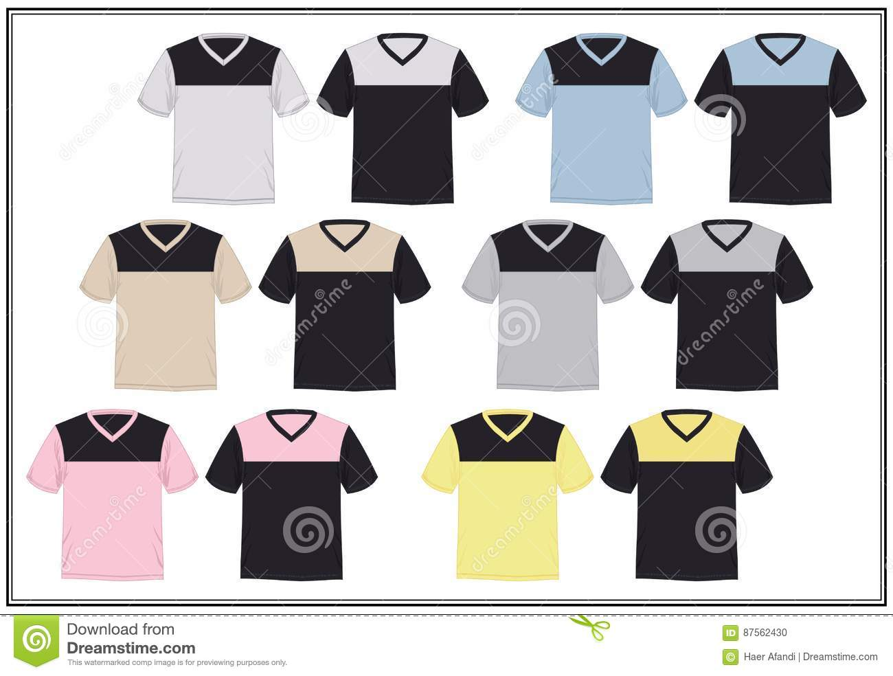 Design T Shirt Software Free Download Agbu Hye Geen
