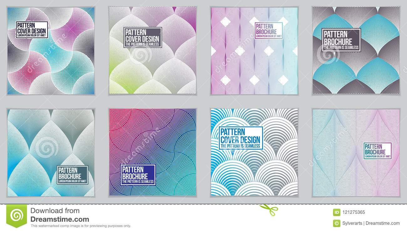 design templates for flyers booklets greeting cards invitatio