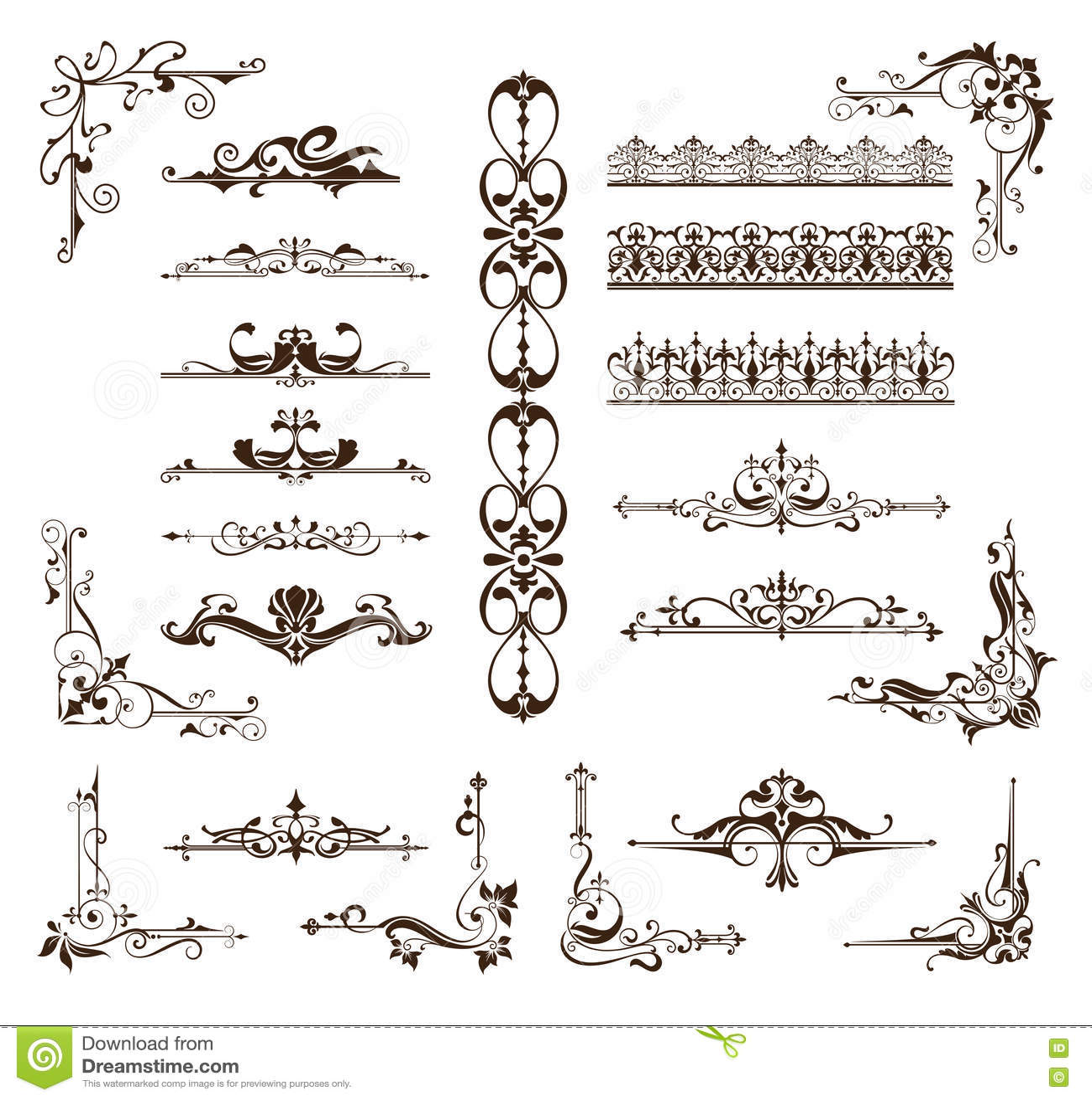 Objetos Decorativos Art Nouveau