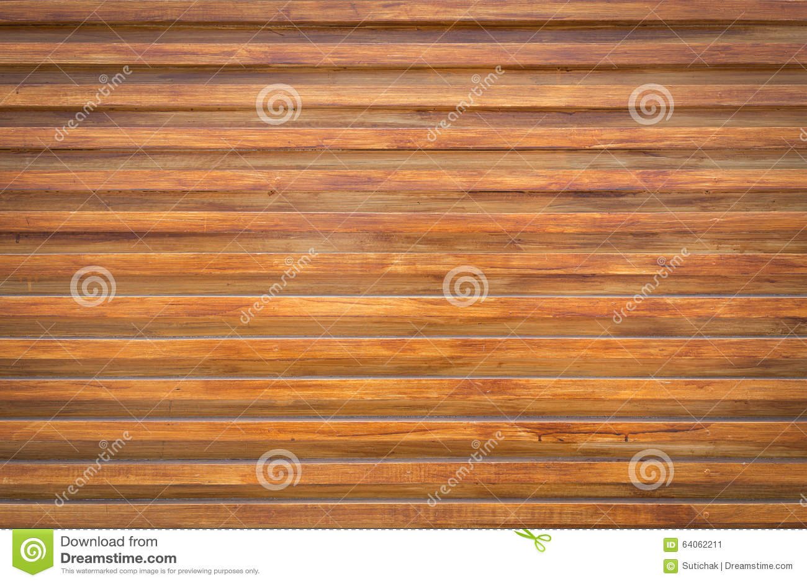 design of wood wall texture background wooden stick. Black Bedroom Furniture Sets. Home Design Ideas