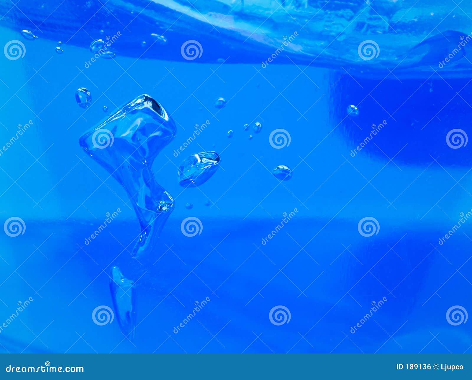 Designazione del gel