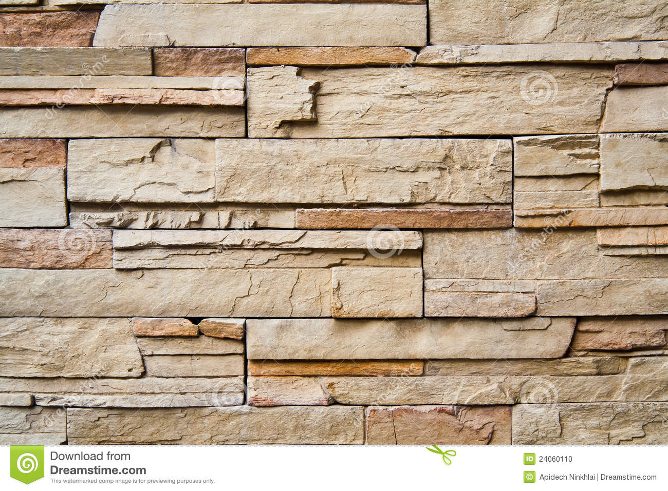designed pattern and texture of modern wall stock photo - image