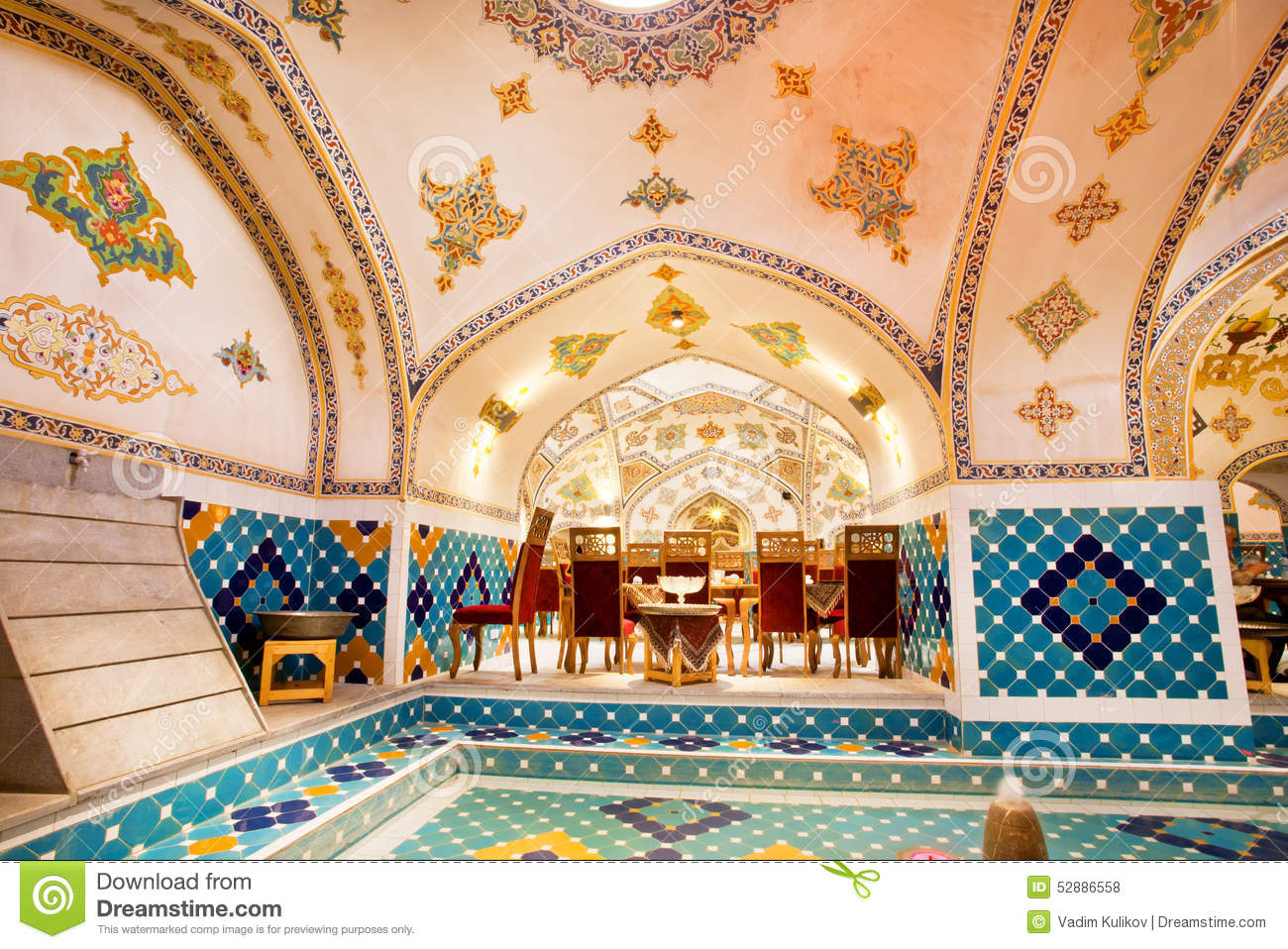 Draya Basketball Wives further Muslim Wedding Banner Background Design Hd 9162 likewise Bishops Palace Galveston Texas Is A Masterpiece Of Gilded Age Victorian Style furthermore Editorial Stock Photo Designed Walls Pool Inside Restaurant Isfahan Iran Persian Eating People Third Largest City Iran Isfahan Image52886558 further Neoclassical Interior Style The Elegance Of The 18th Century 3066. on persian style house