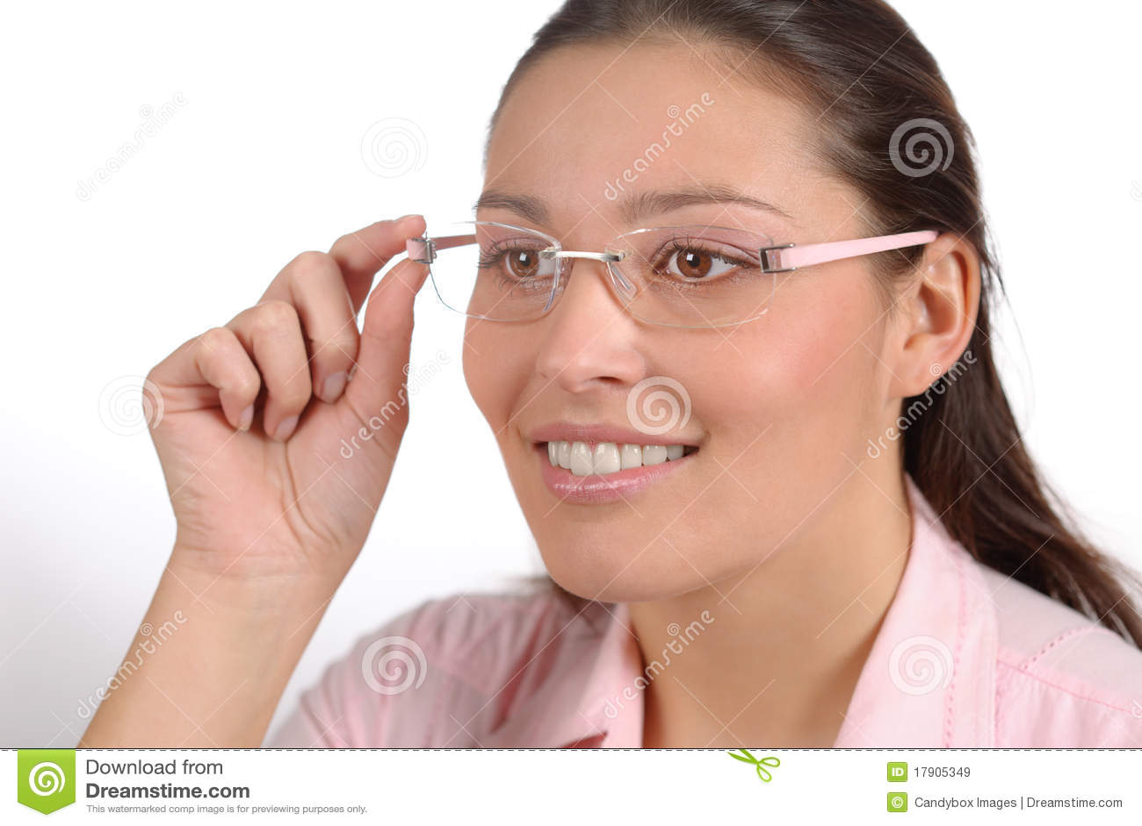 Cool Eyeglasses Pfqh