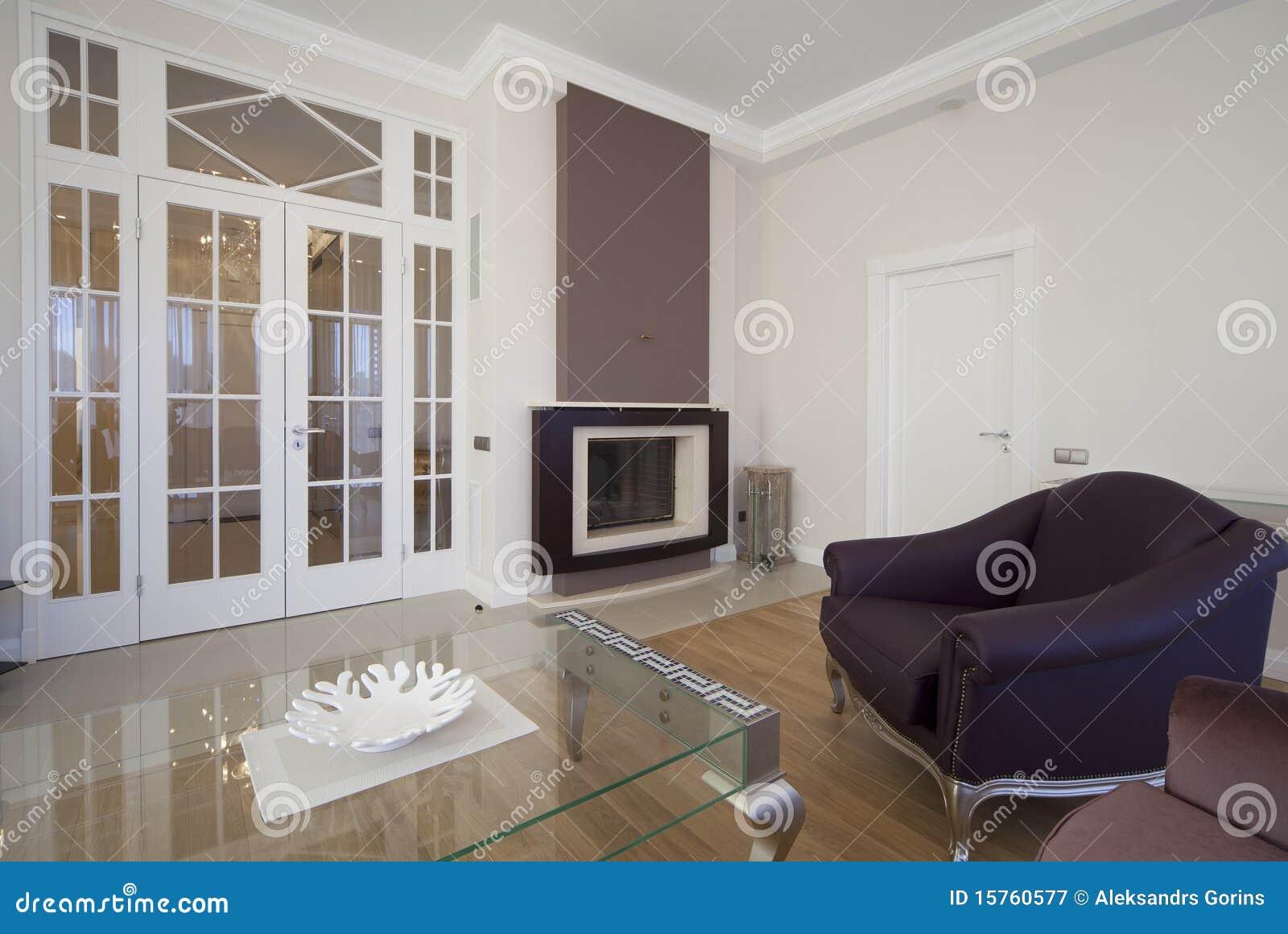 surprising design living room online free pictures