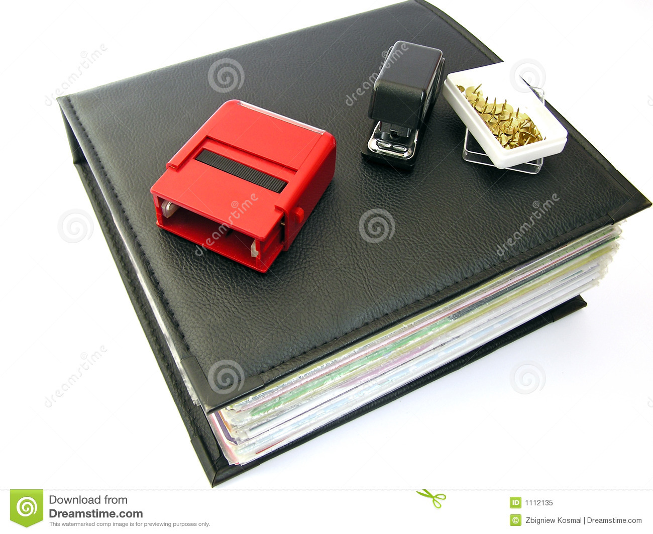 The designer 39 s briefcase royalty free stock photo image for Designer s image