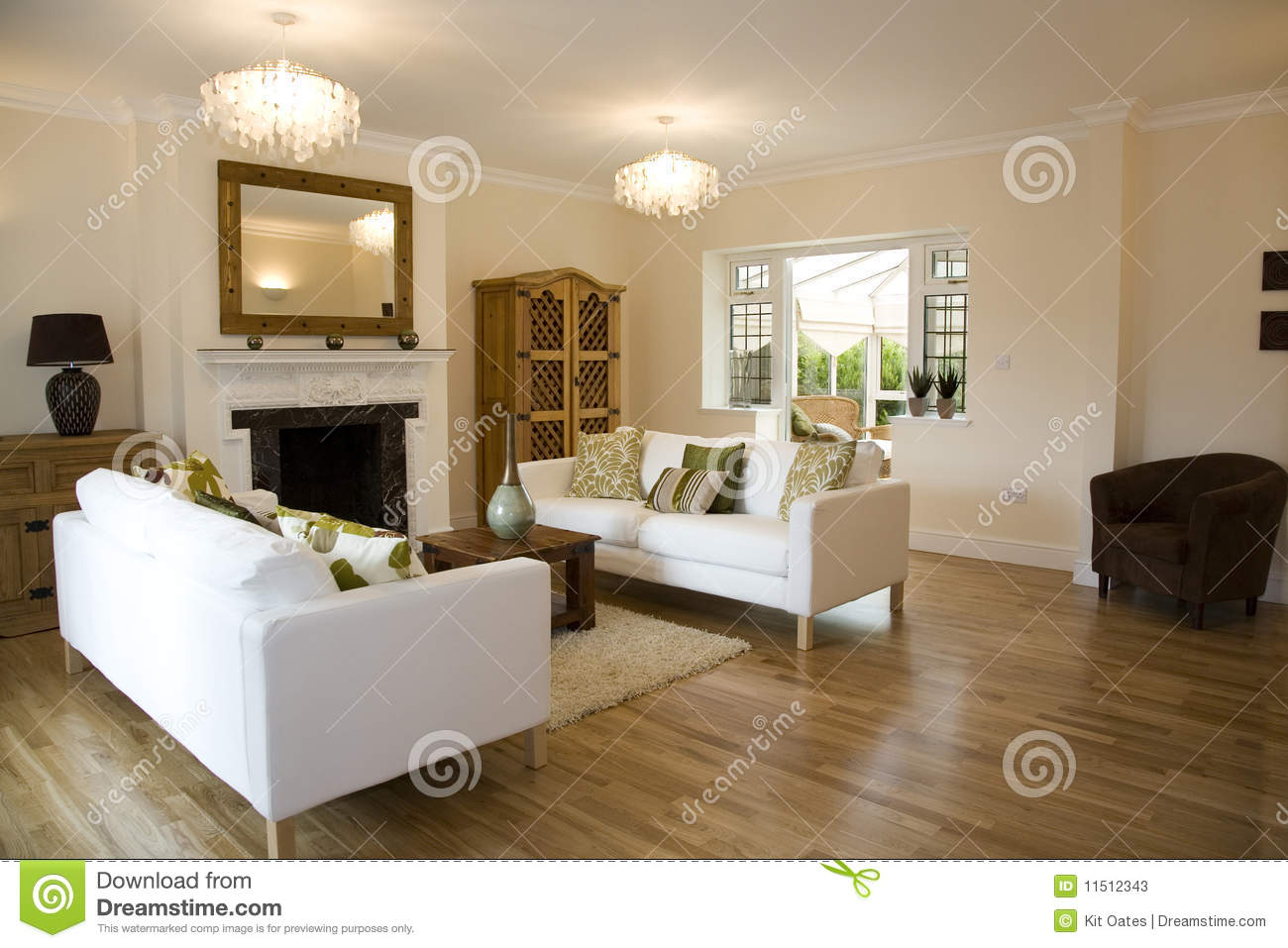 Designer sitting room stock image image of home ceiling 11512343 - Different kinds of sitting rooms designs ...