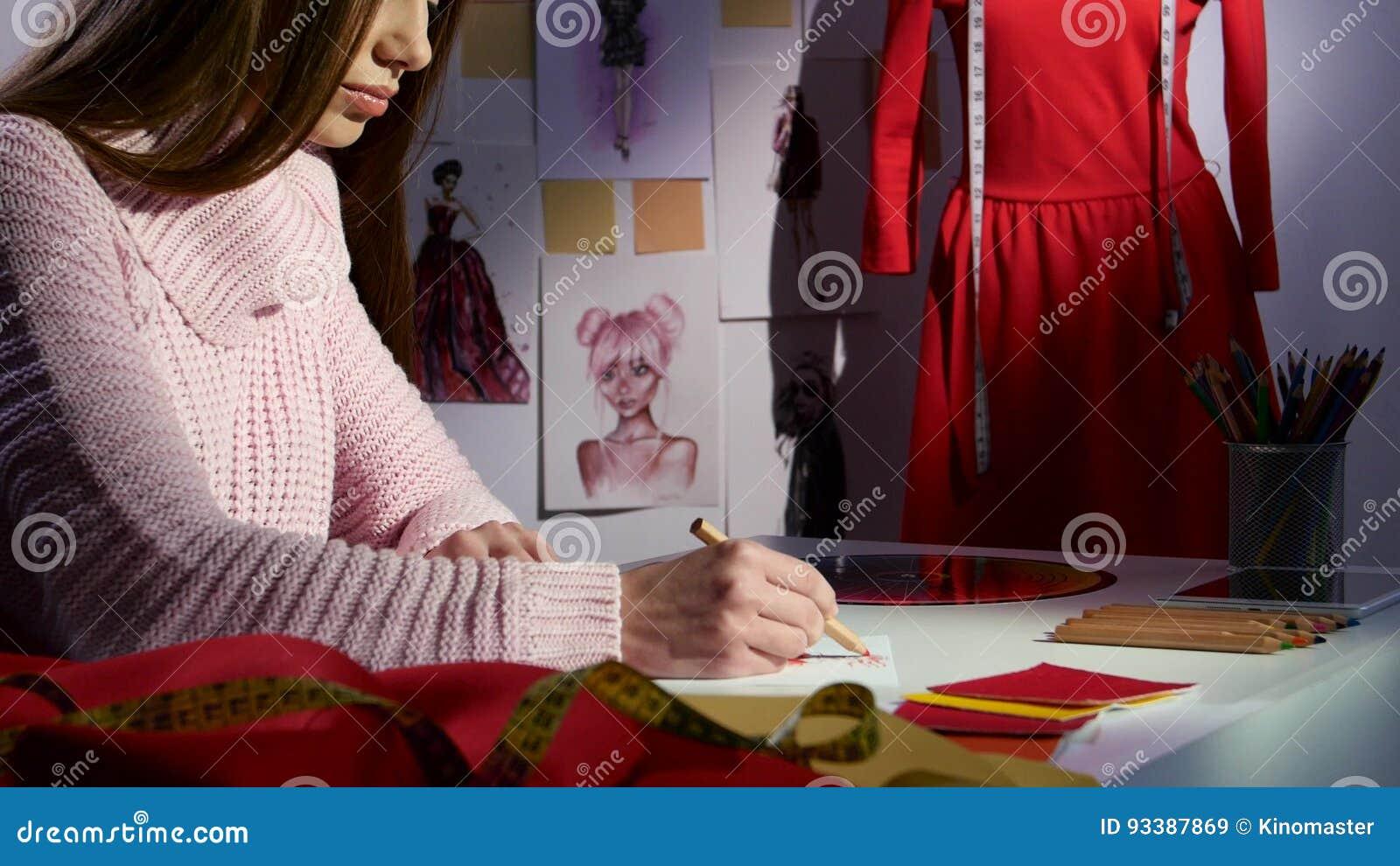 Schön Designer Setzt Beispiele Fort Bilder - Beispiel Business ...