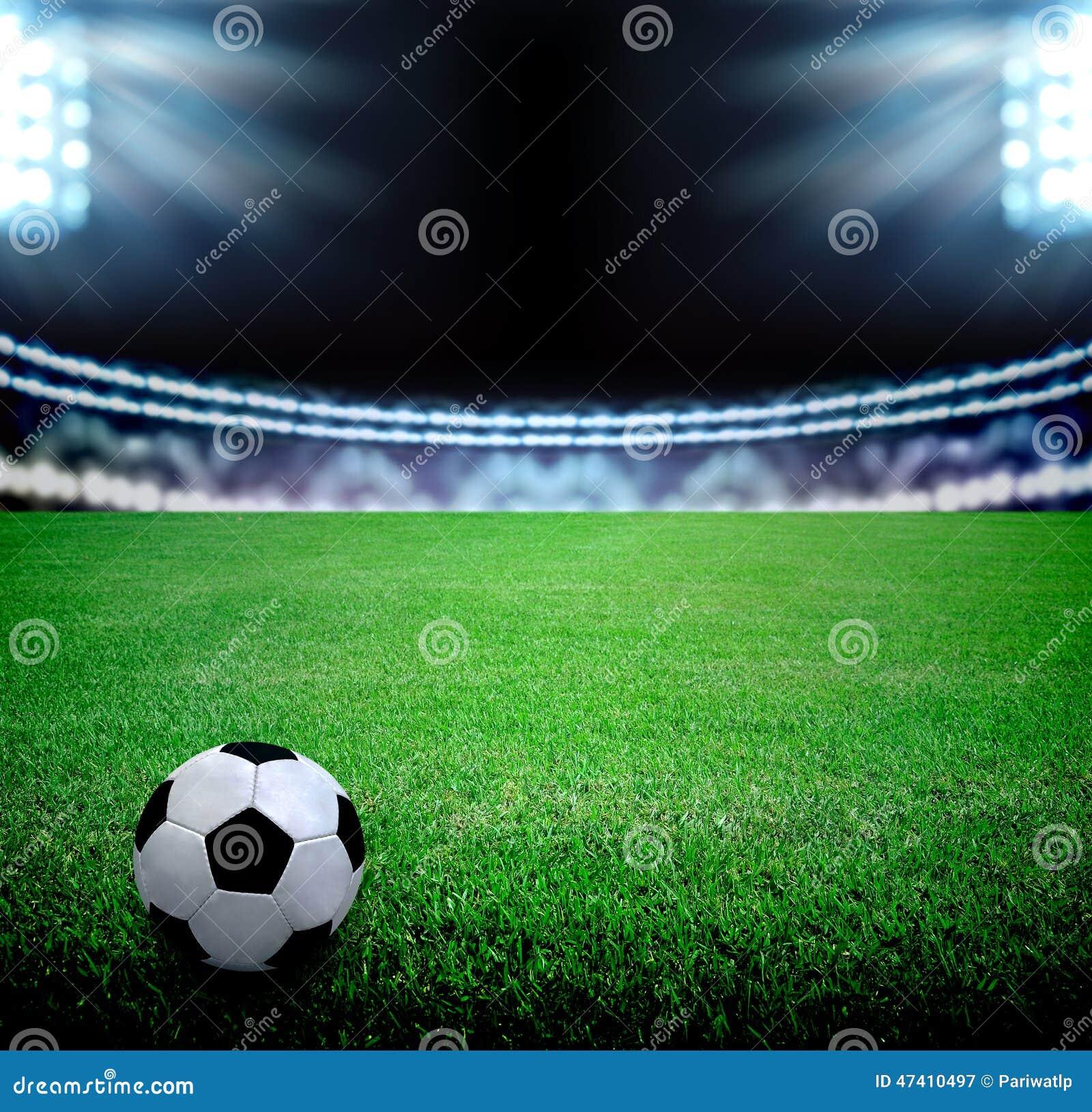 Designfältfotboll dig