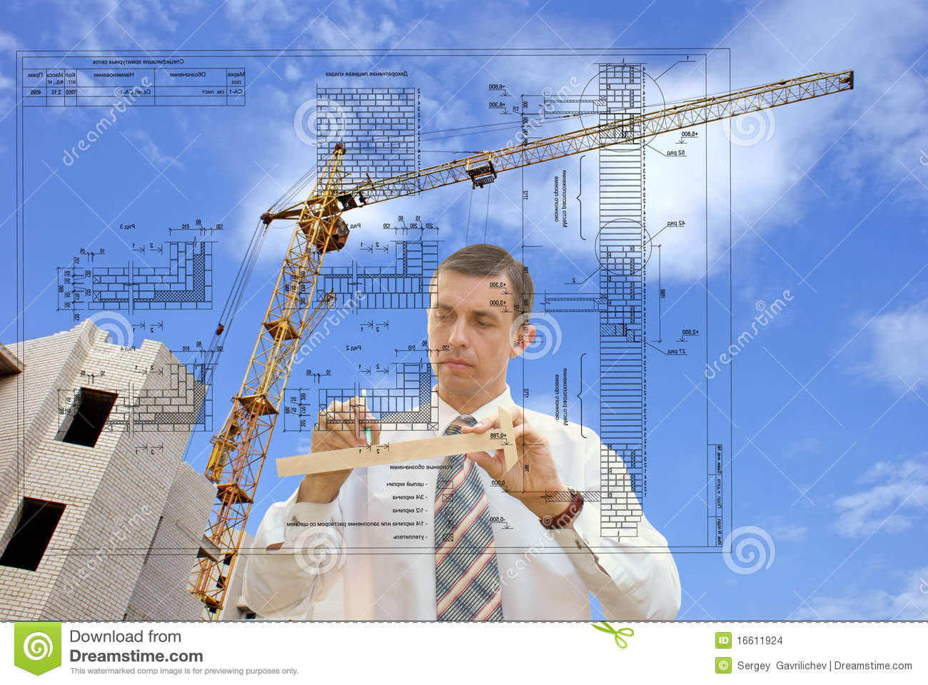 Building Number Sense as well Blank Blueprint Paper furthermore Page7 besides Stock Images Designing Technology Construction Image16611924 together with If I Were Pencil. on crane writing paper