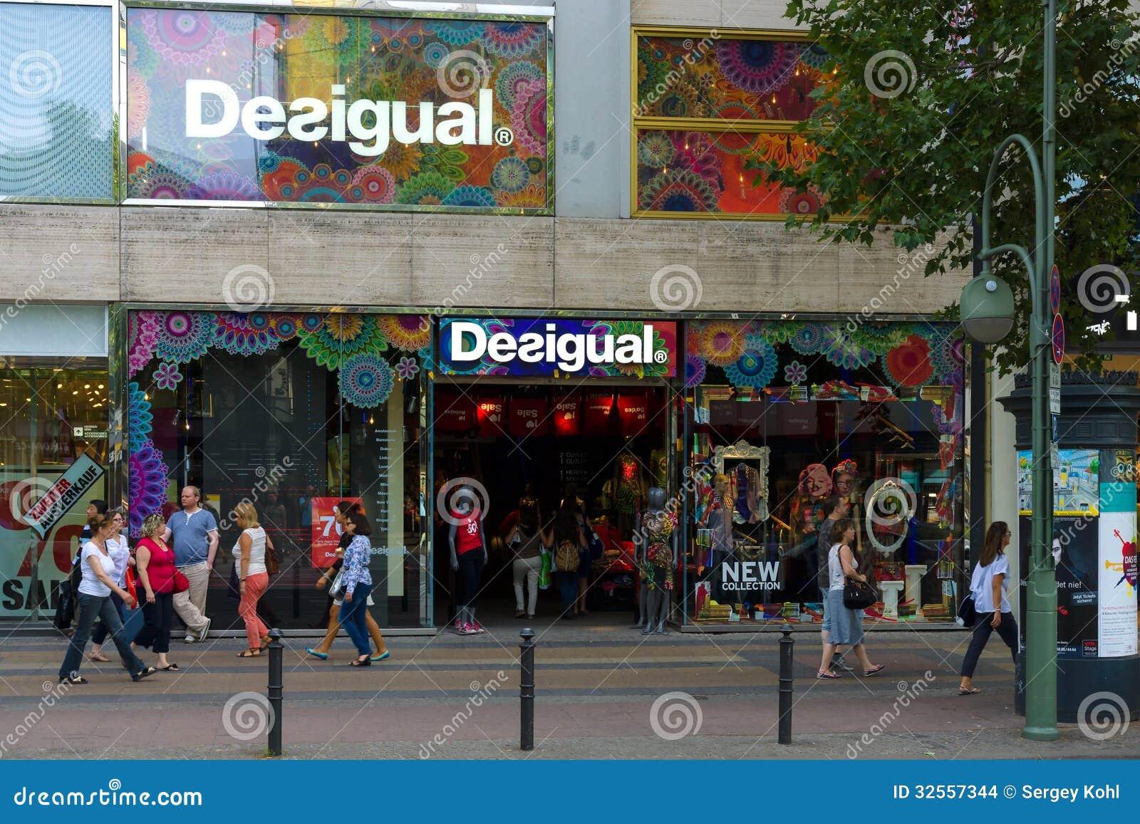 Los Angeles Graffiti   Smog City Online Clothing Store