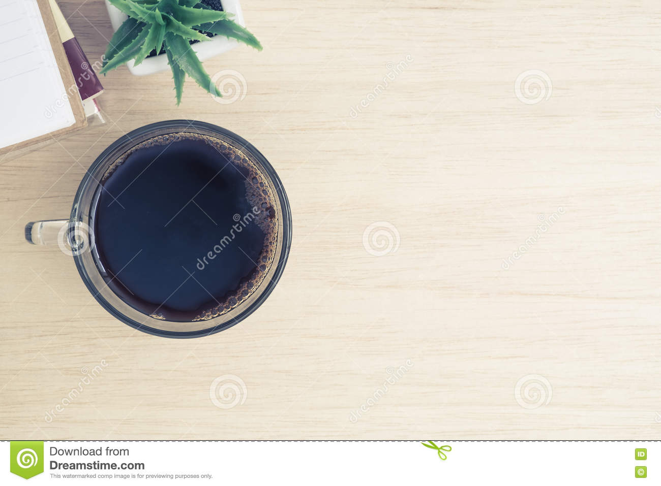 office desk table tops. desk above table top view of office a cup hot coffee tops