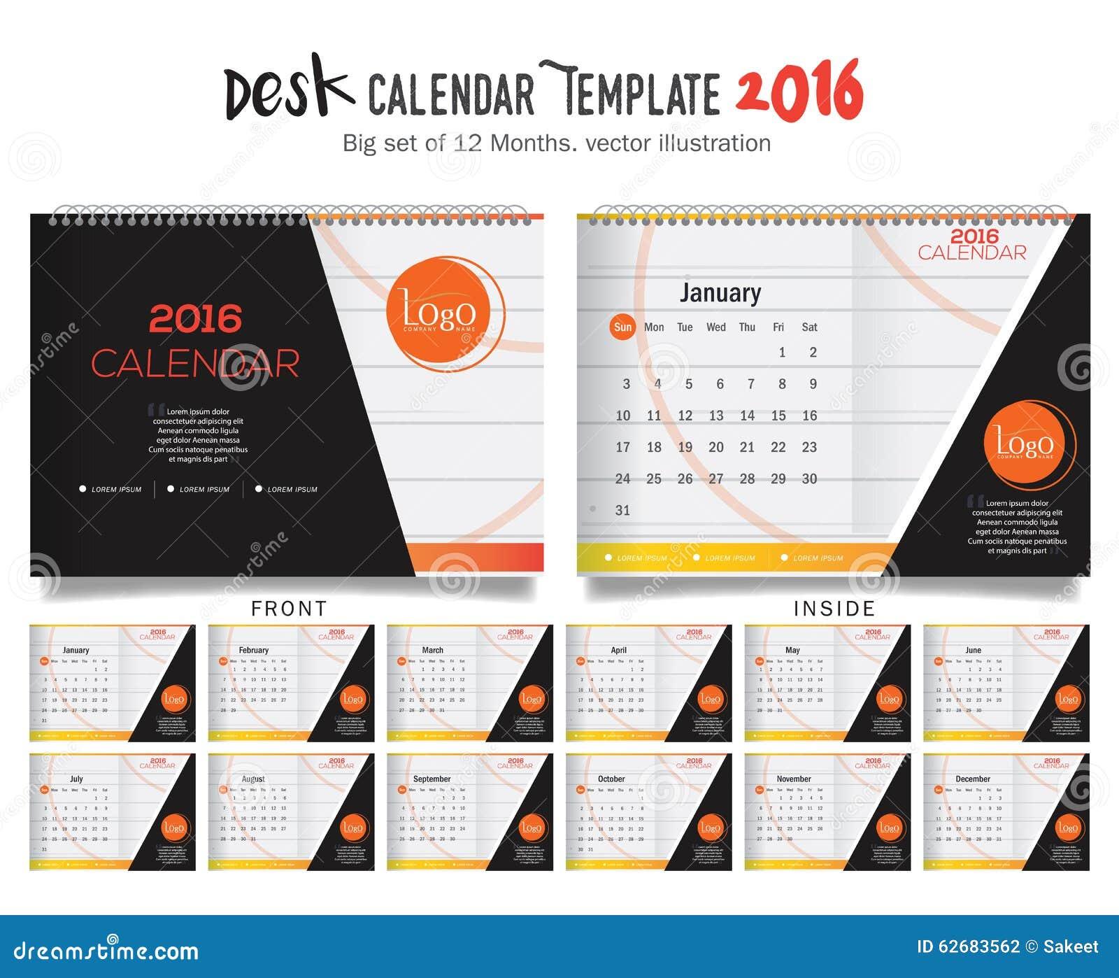 kamasutra-kalendar