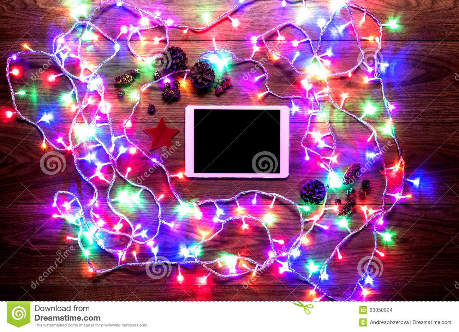 Light online shop