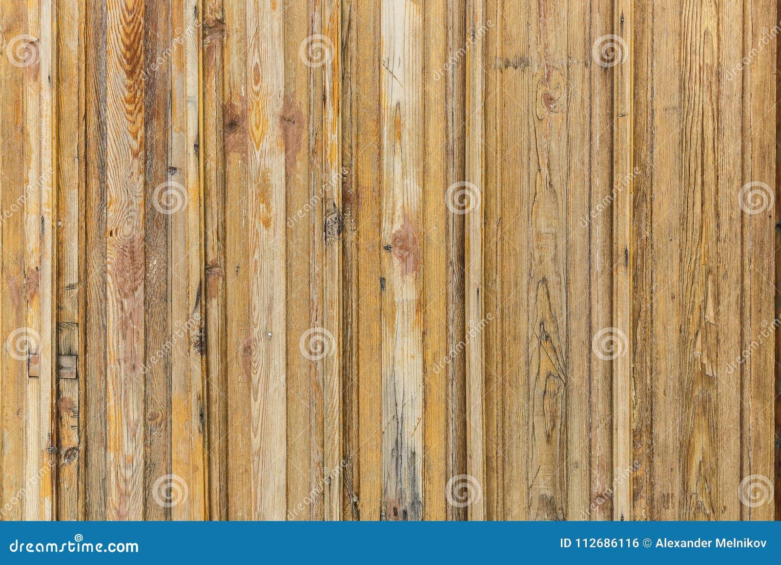 Deski texture drewnianego