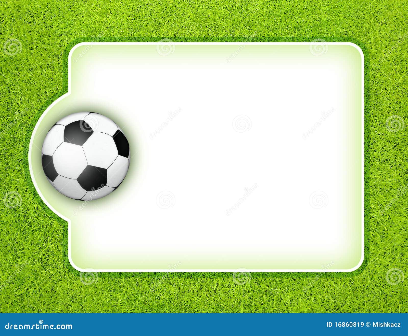 Deskowa piłka nożna