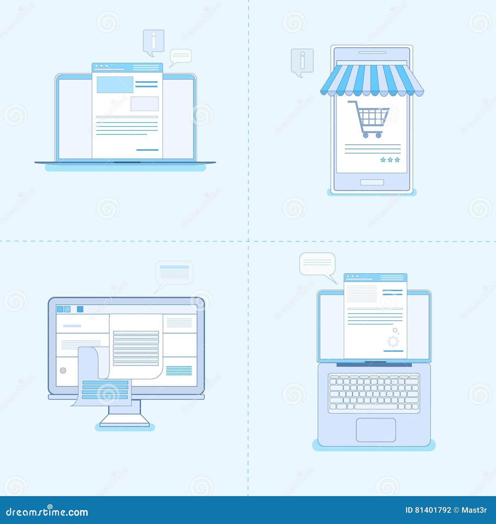 Desktop cpu online shopping