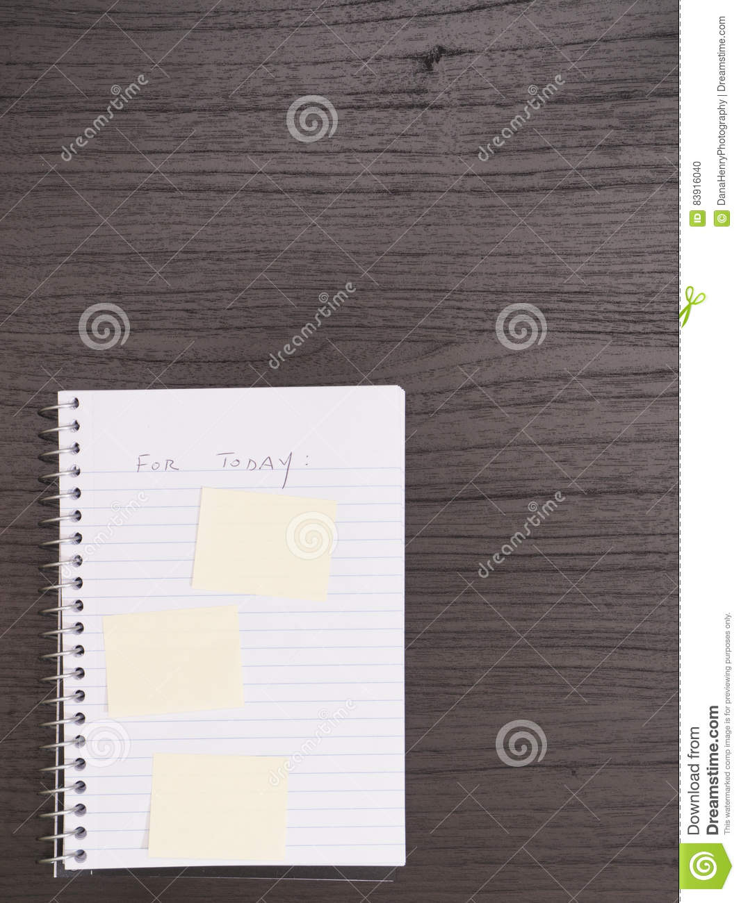 Watch - Sticky stylish notes download video