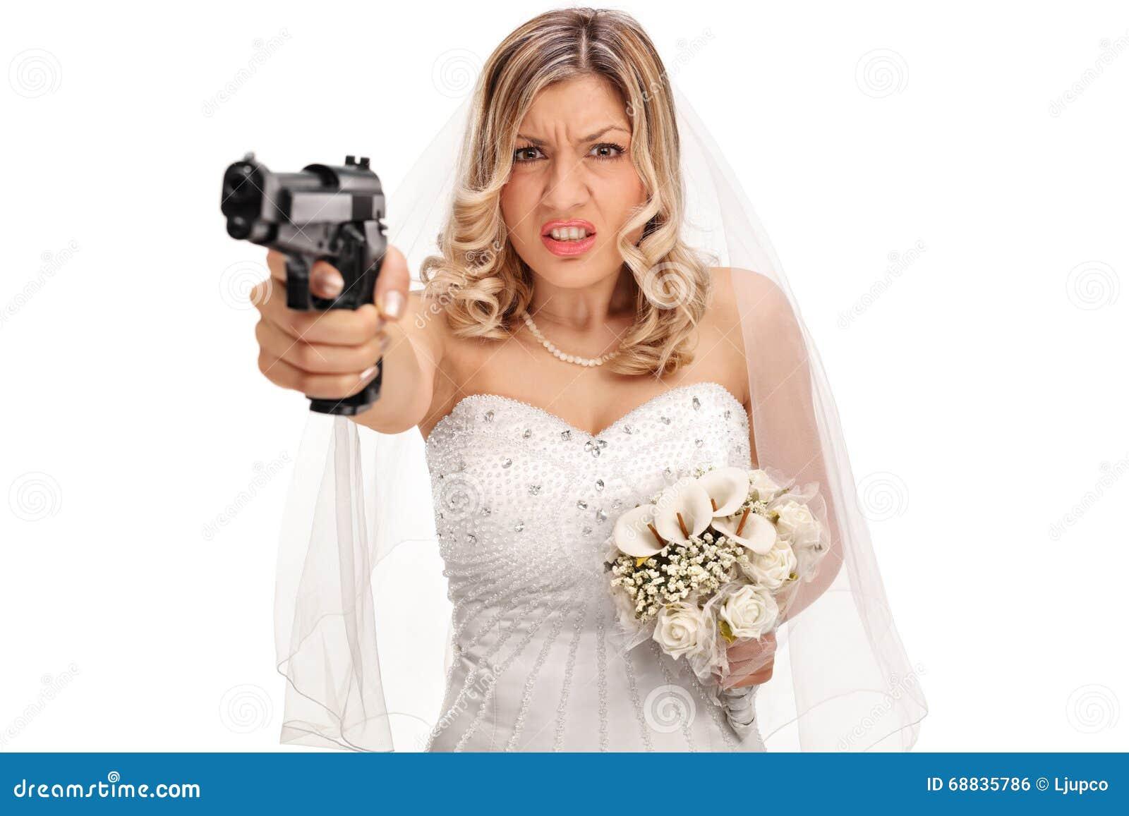 Towards Russian Bride 43