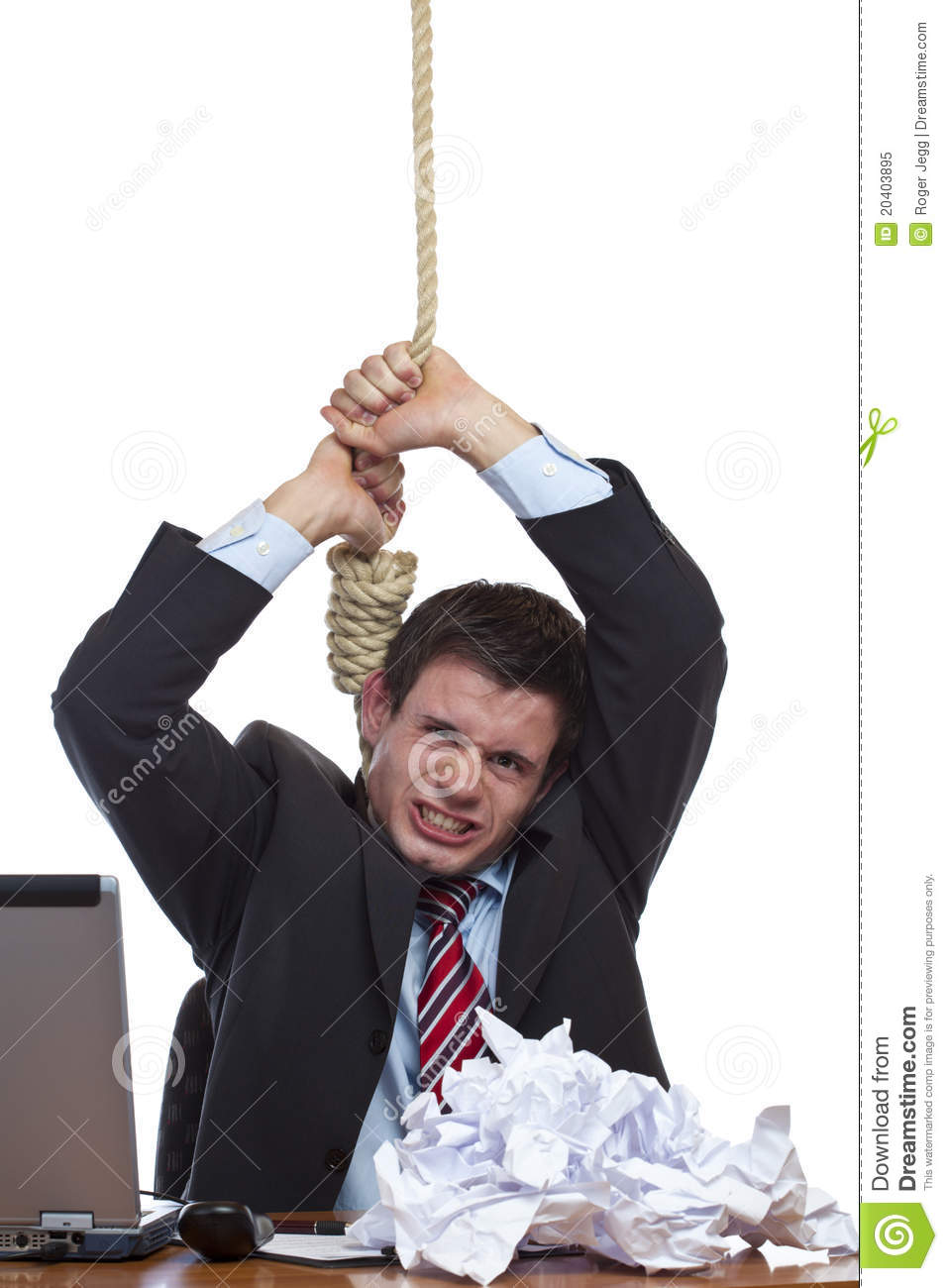 desperate-business-man-commits-suicide-office-20403895.jpg