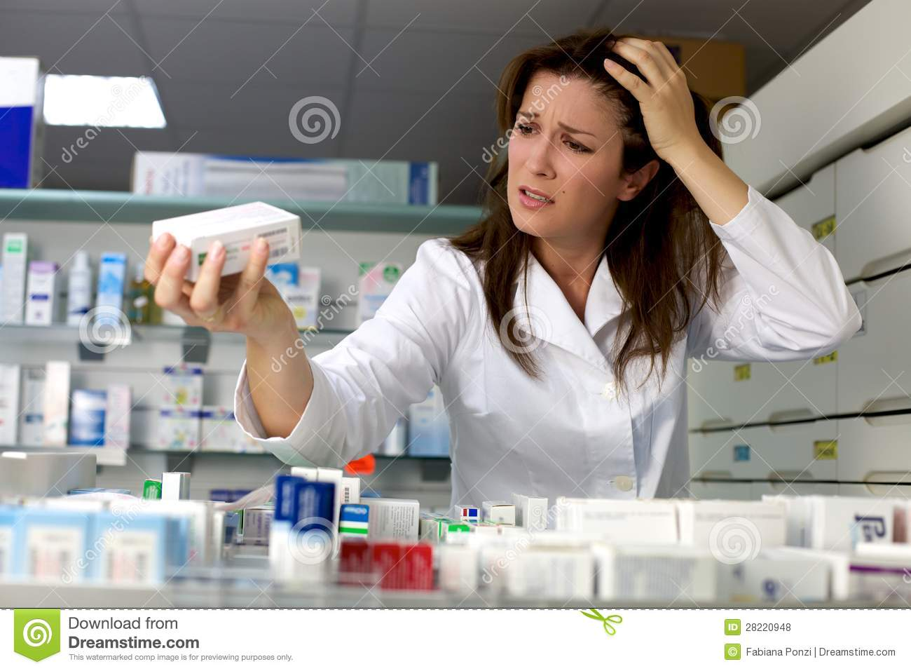 Tadalafil Mail Order Pharmacy