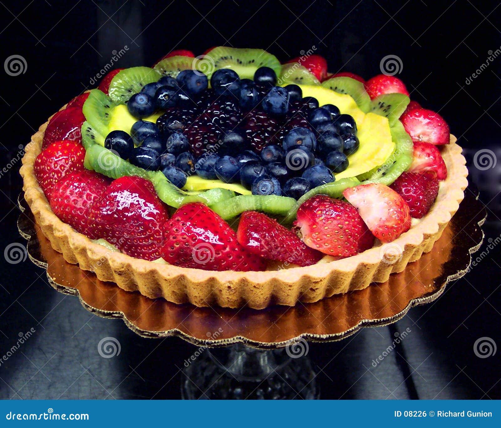 Dessert chiunque?