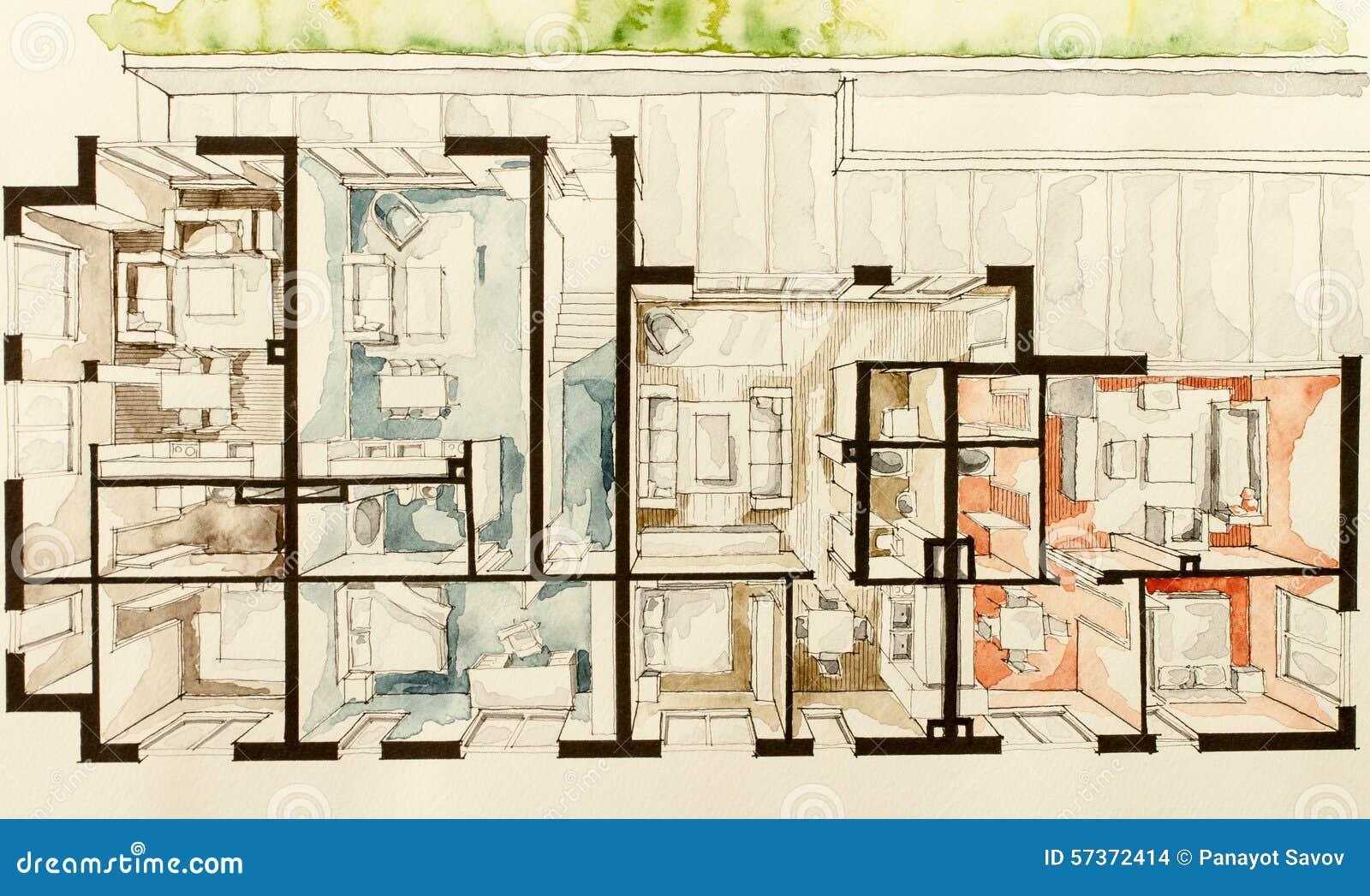 Sweet Home 3d Design Furniture Best Free Home Design Idea Inspiration