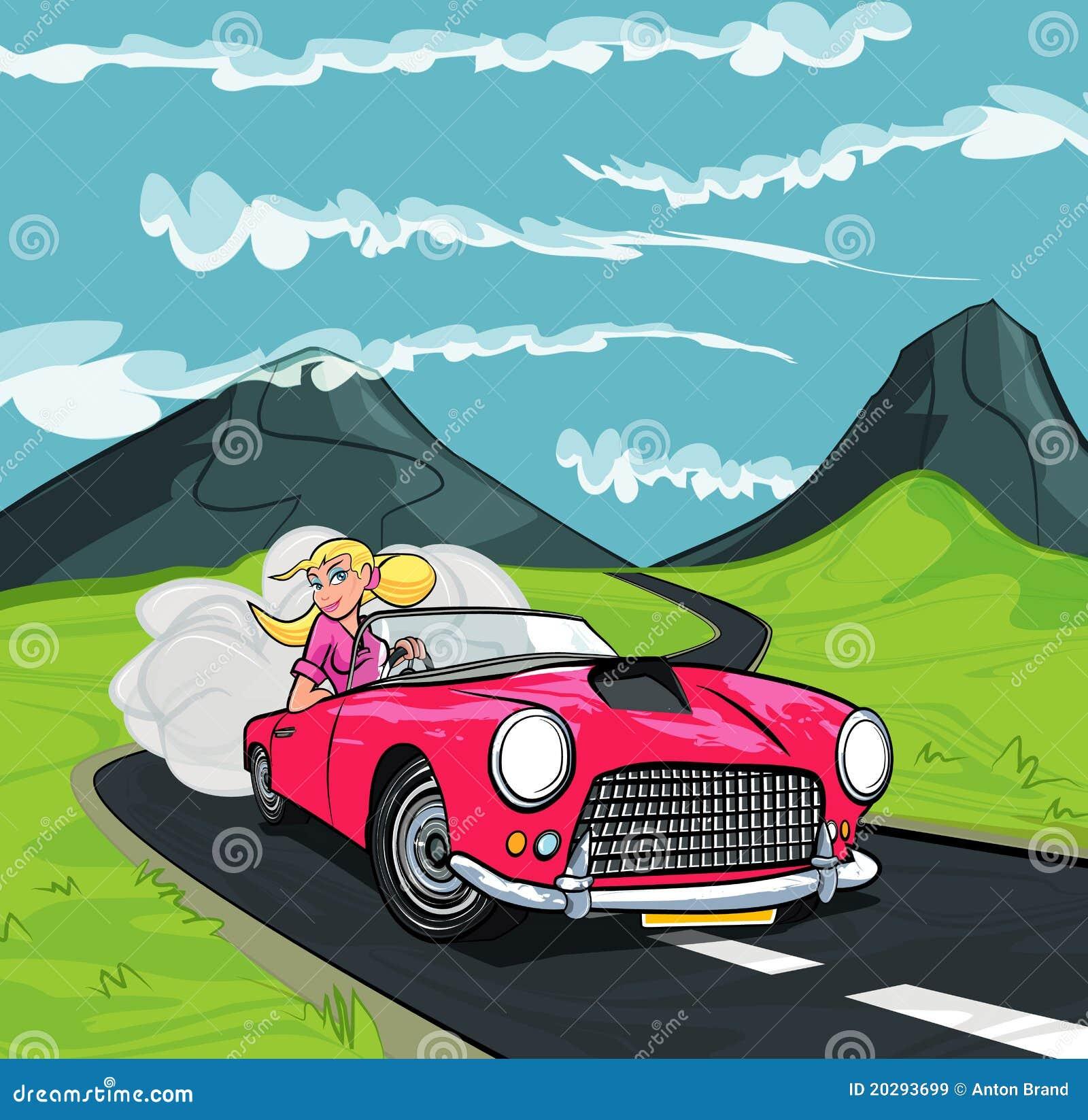 clipart voiture sport - photo #45