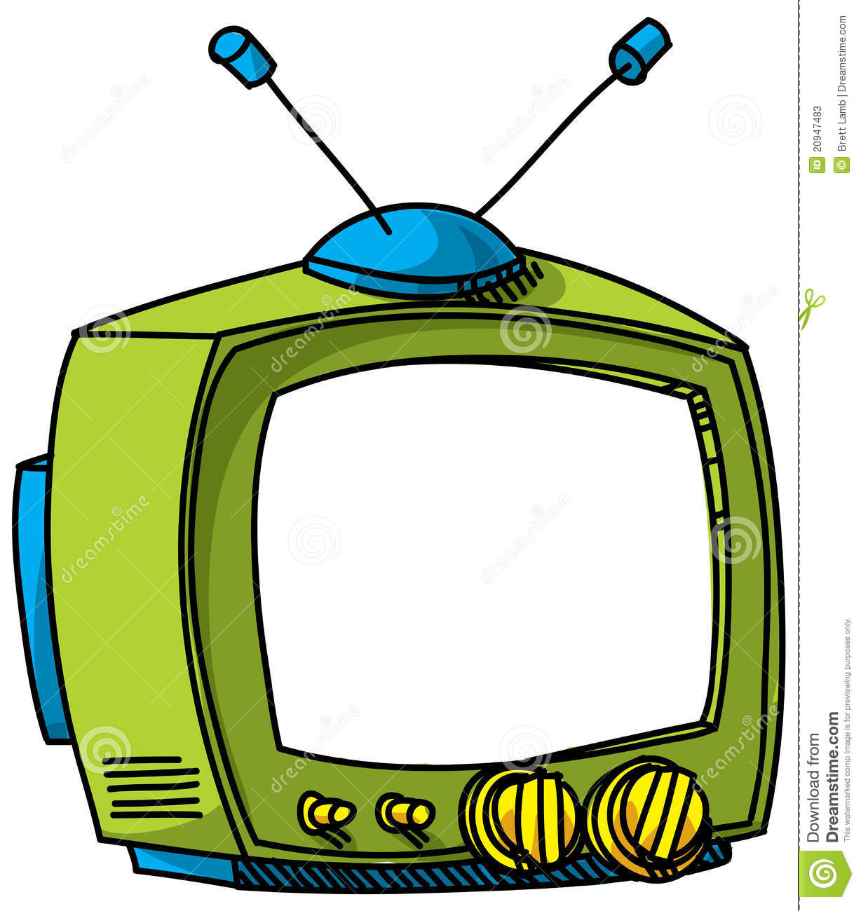 Television together with Old Tv as well The Noun Project besides Ensenando A Los Ninos A Pensar as well Tv Screen Clipart 5910822. on televison cartoon