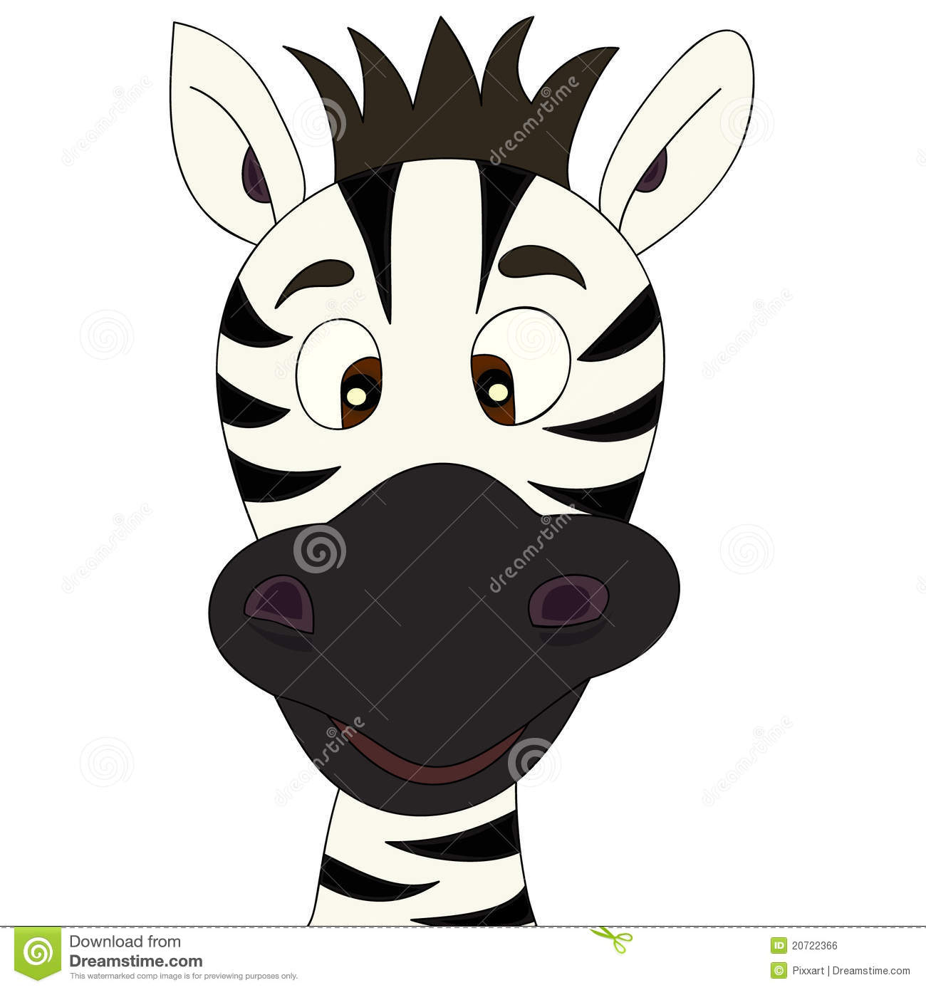 Funny Zebra Cartoon Images further Lab Clip Art likewise Cartoon Rhinoceros Pictures also Zebra Background Images in addition Royalty Free Stock Images Cartoon Cat Illustration Children Beautiful Image34849549. on zebra clip art