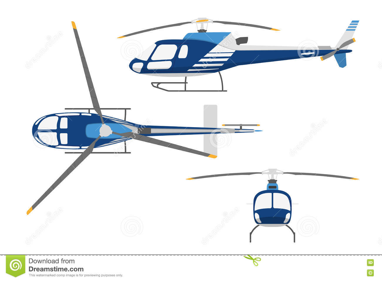 agusta 109 helicopter with Illustration Stock Dessin D Un Hlicoptre Dans Un Style Plat Image72502598 on Watch as well Aw109 G Muzz moreover Aw109 Battlefield Light Utility Helicopter Par Excellence besides Agusta A109 Power Elite additionally Helicoptero De  bate.
