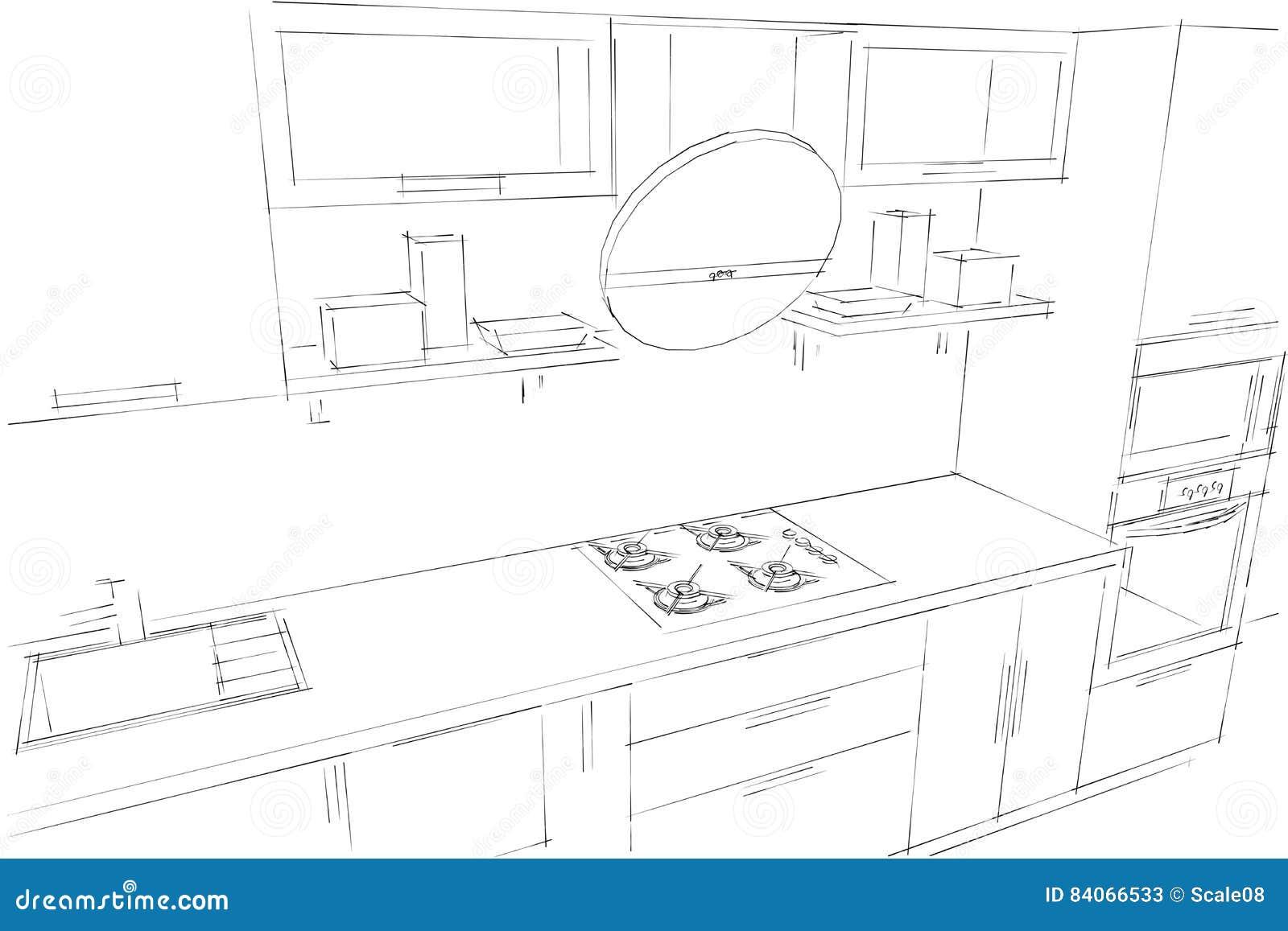 Dessiner cuisine 3d exceptional dessiner cuisine en d for Logiciel dessin cuisine 3d gratuit