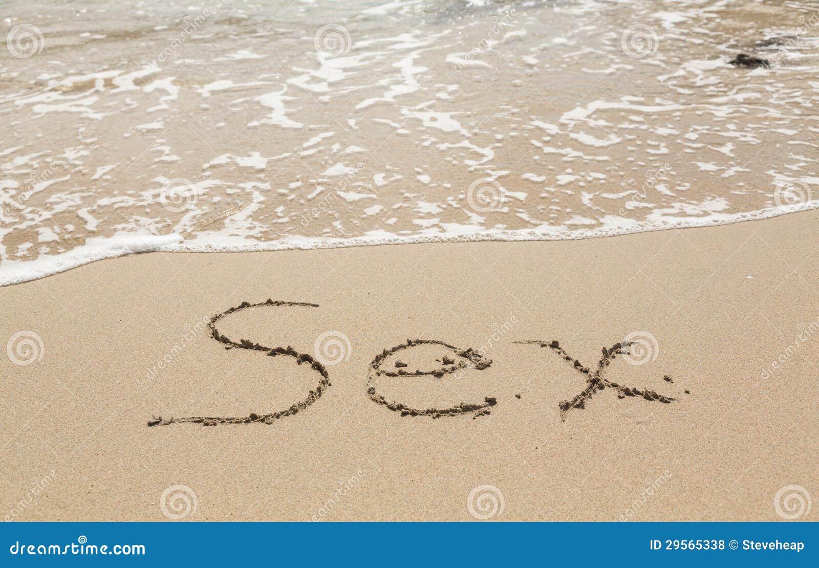 sexe plage com lr sexe