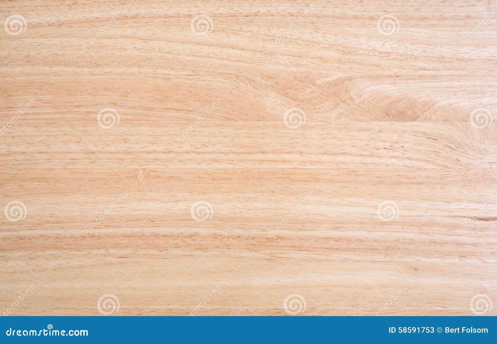 Dessus de table en bois image stock image du lumi re - Dessus de table en bois ...